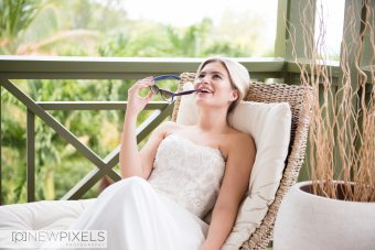 Destination Wedding Photographer- New Pixels-8