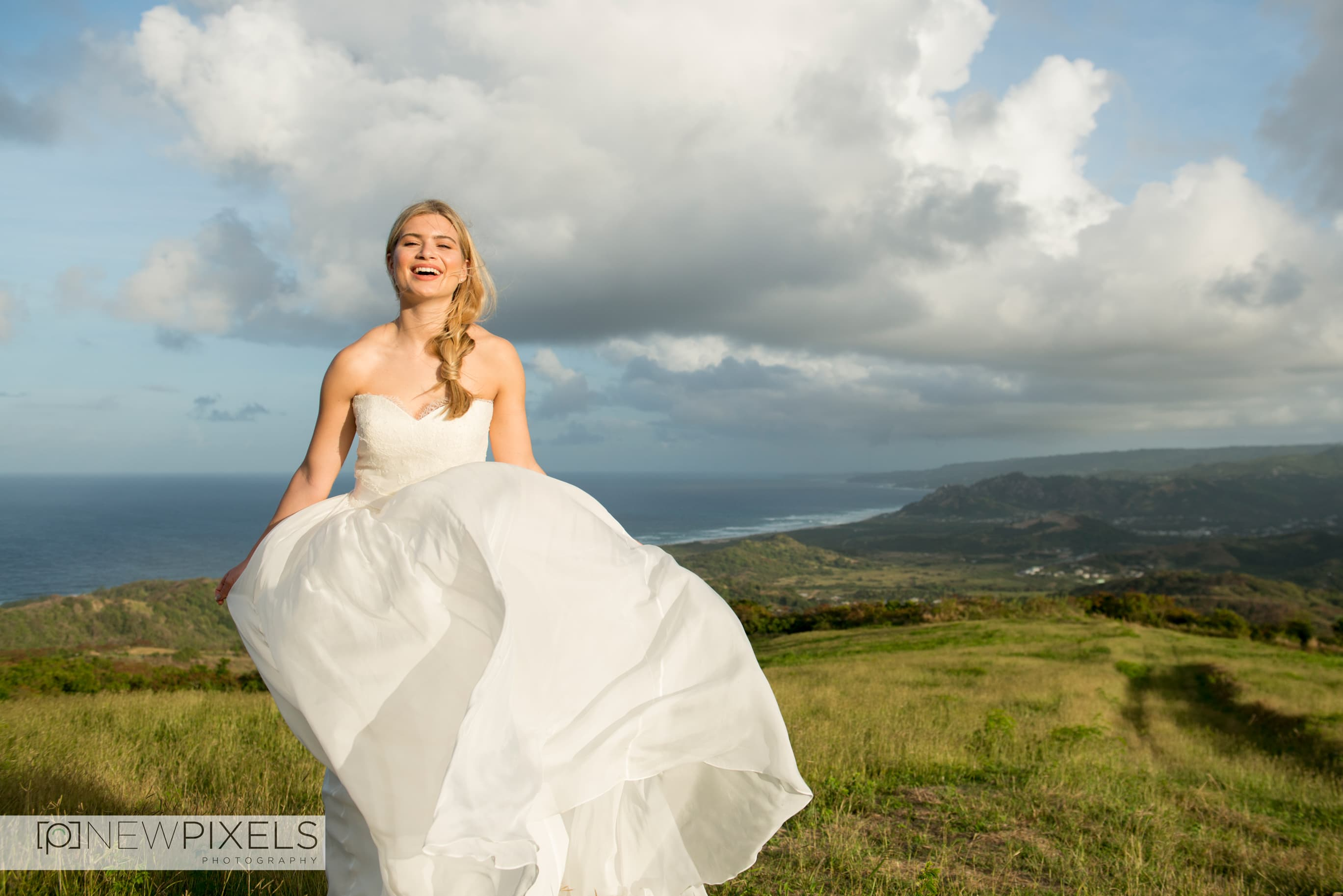 Destination Wedding Photographer- New Pixels-9