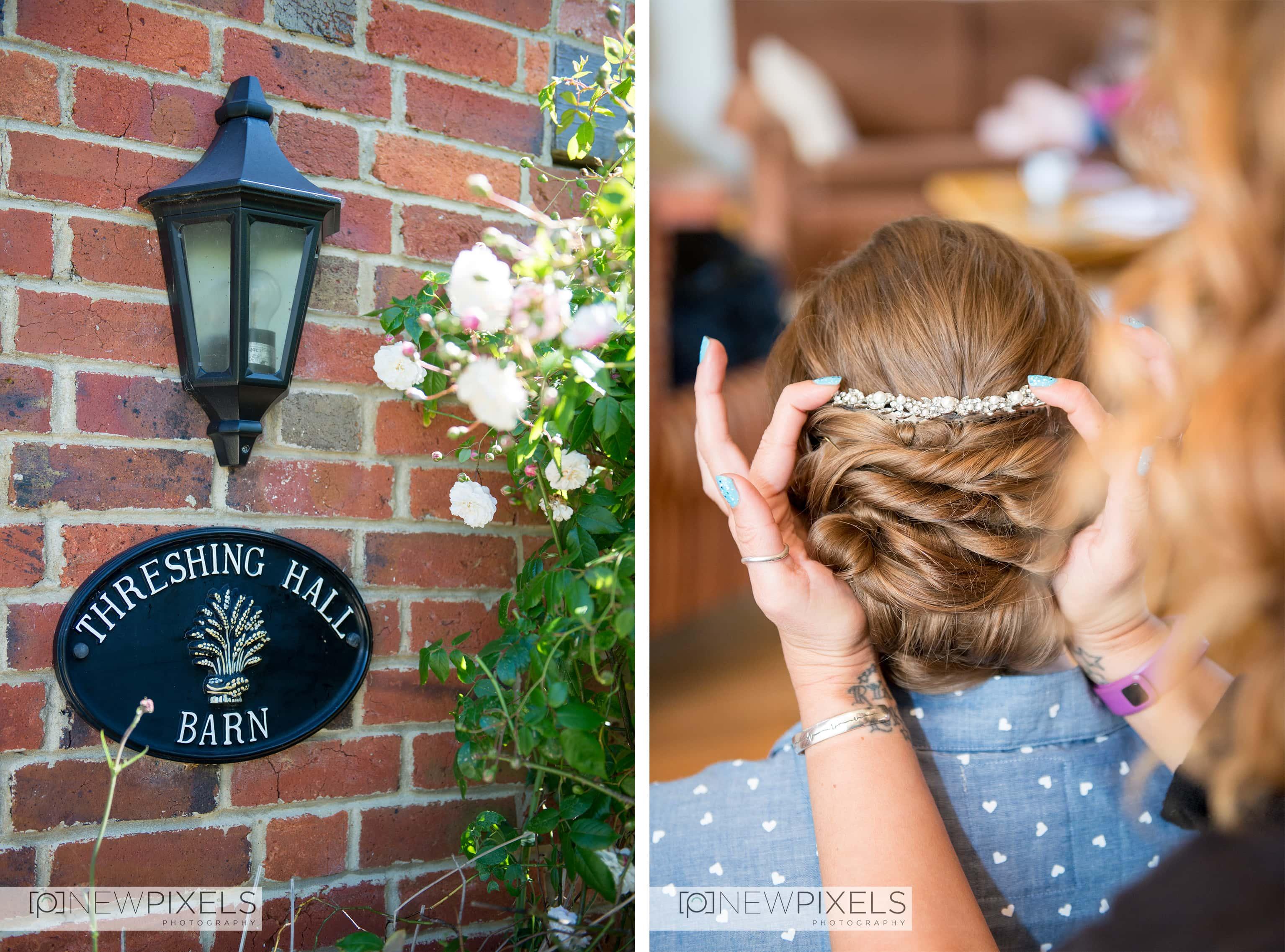 Destination Wedding Photography_5- New Pixels-255