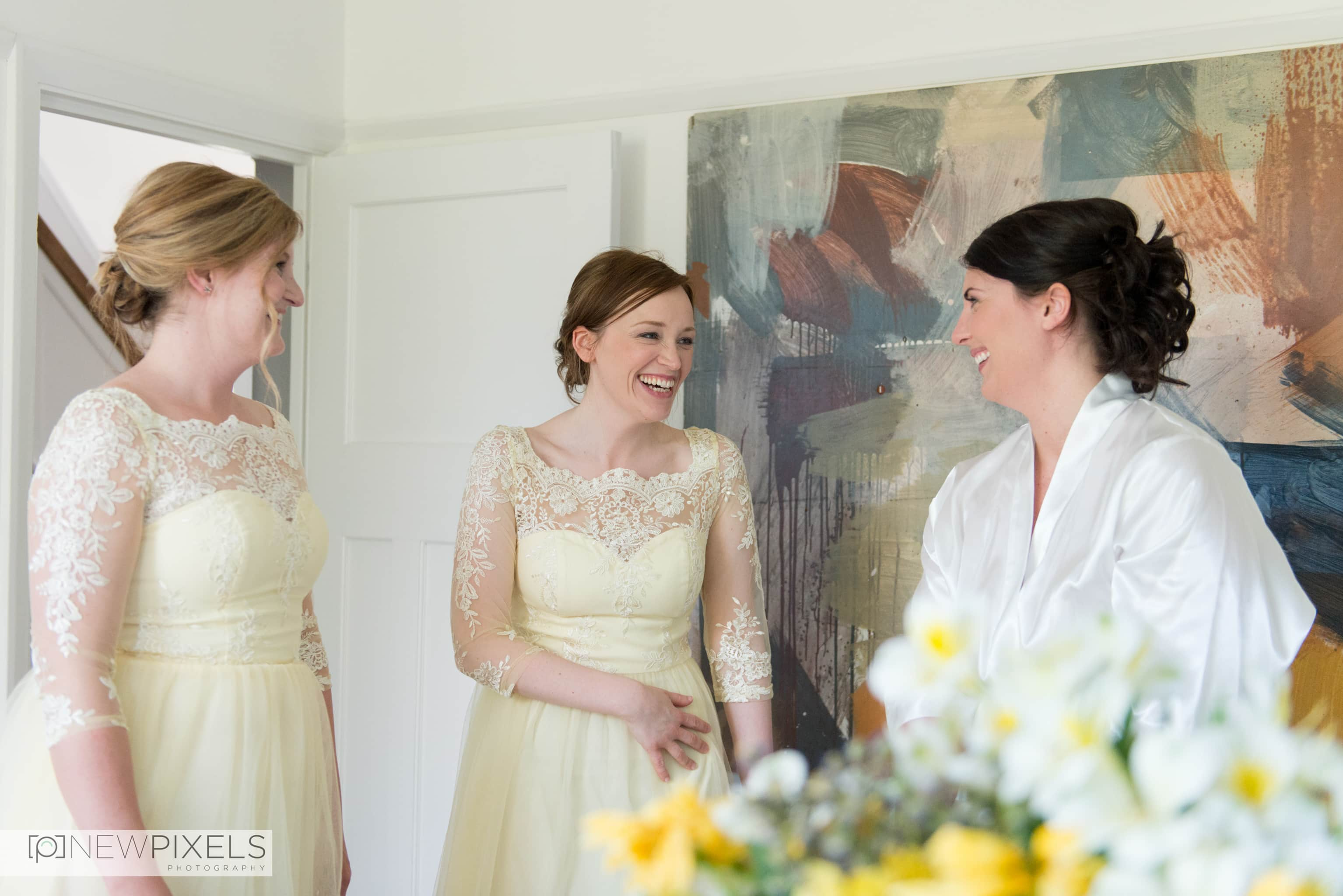Forty Hall Wedding Photography- New Pixels-25