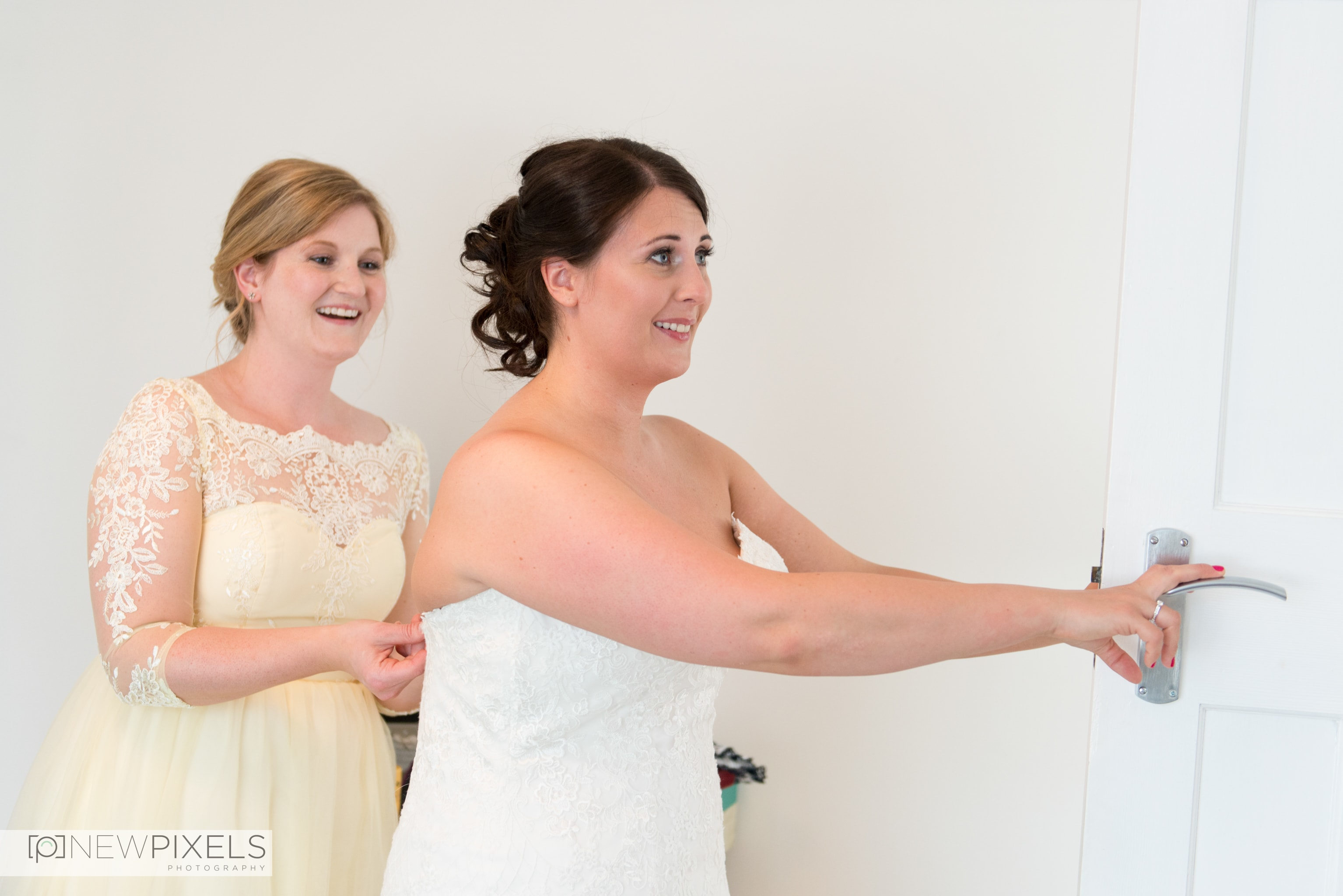 Forty Hall Wedding Photography- New Pixels-26