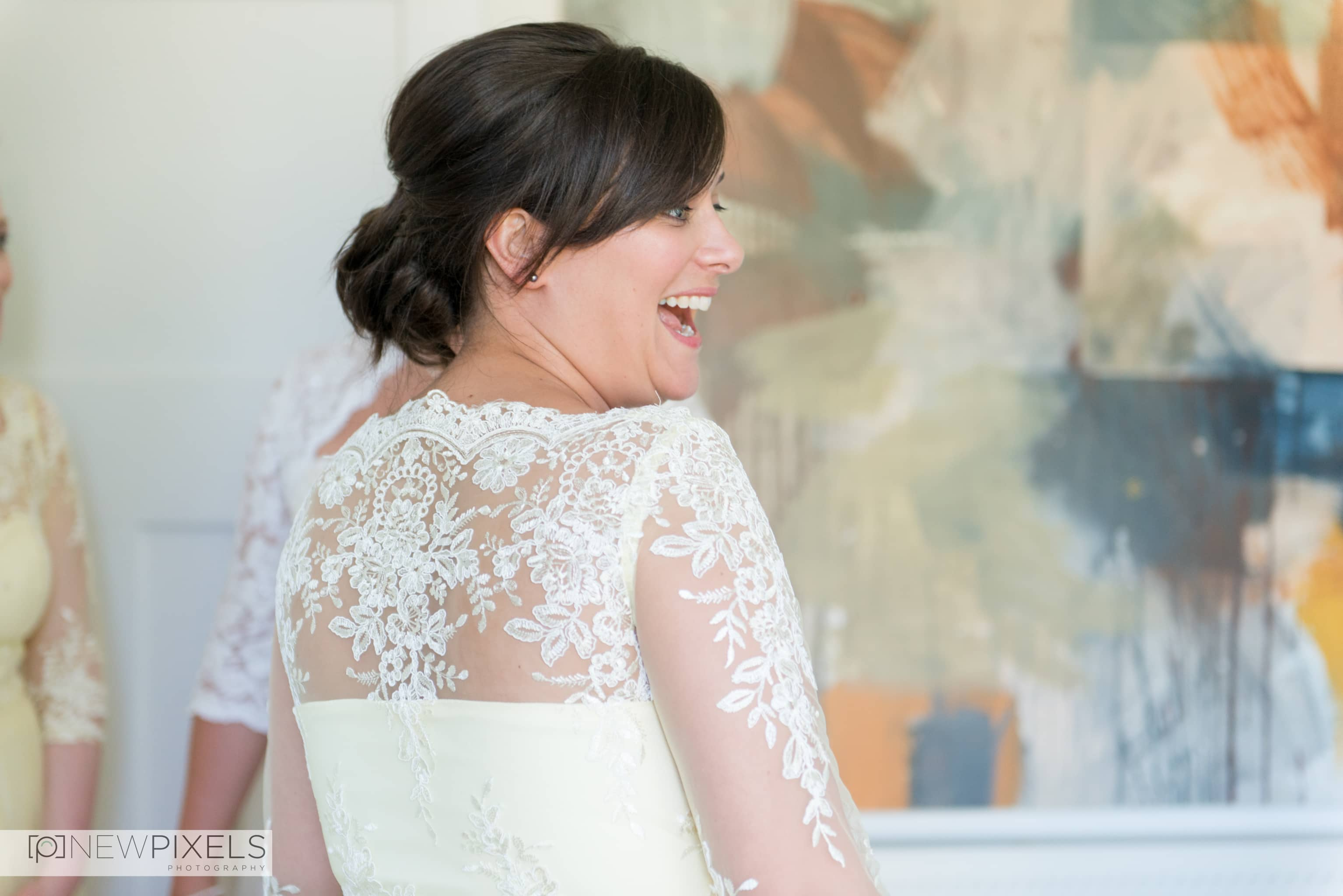 Forty Hall Wedding Photography- New Pixels-30