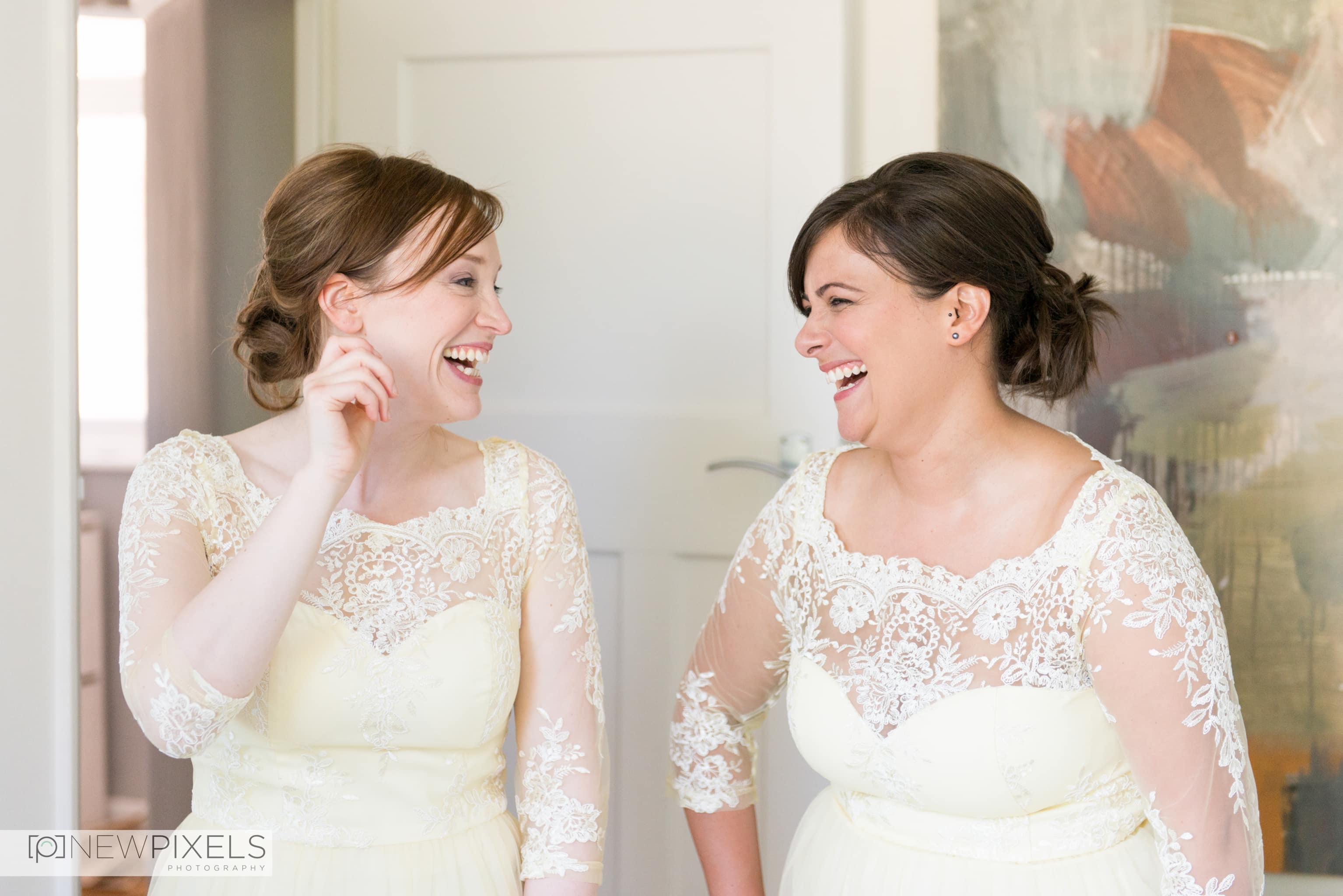 Forty Hall Wedding Photography- New Pixels-32