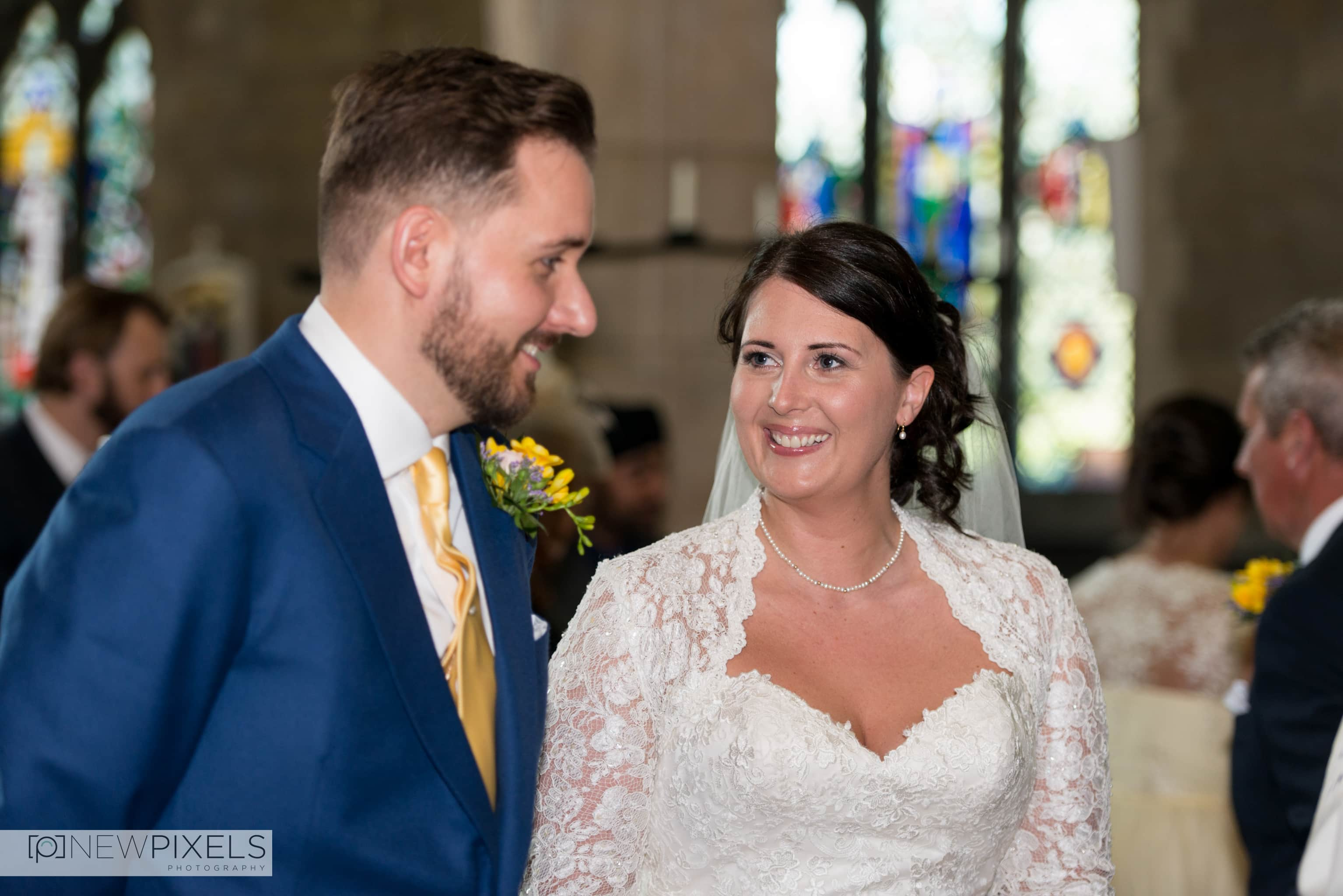 Forty Hall Wedding Photography- New Pixels-35