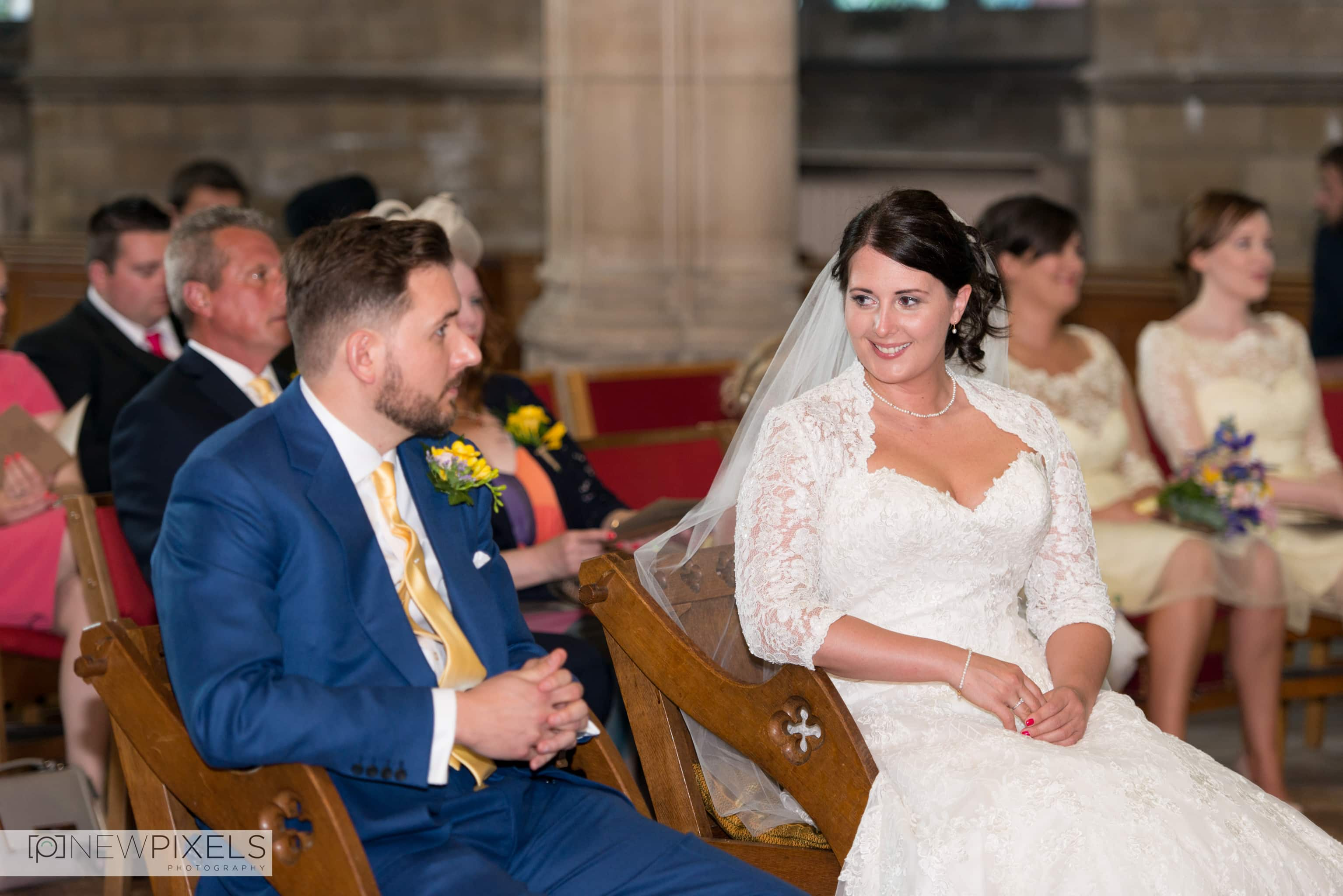 Forty Hall Wedding Photography- New Pixels-36