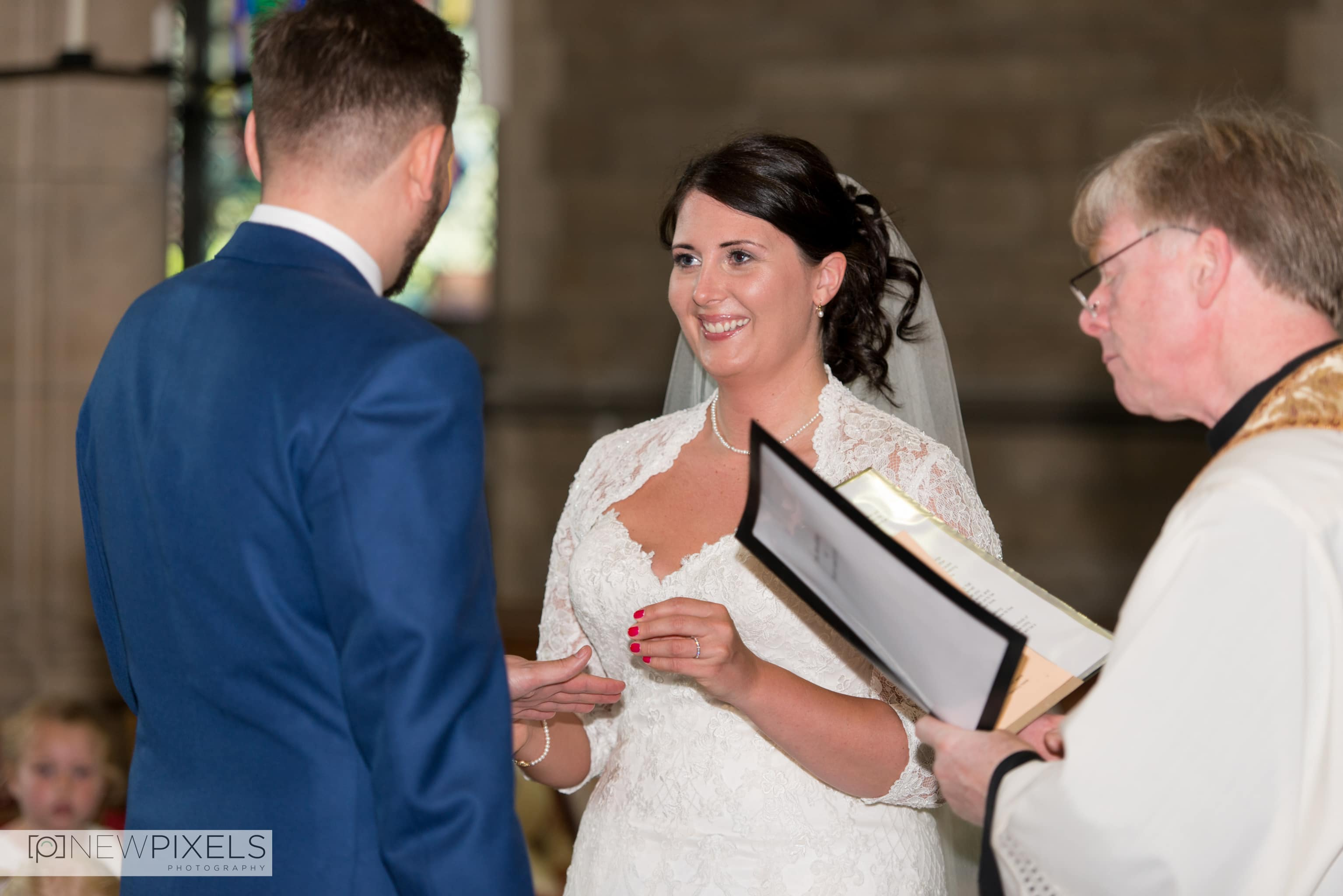 Forty Hall Wedding Photography- New Pixels-37