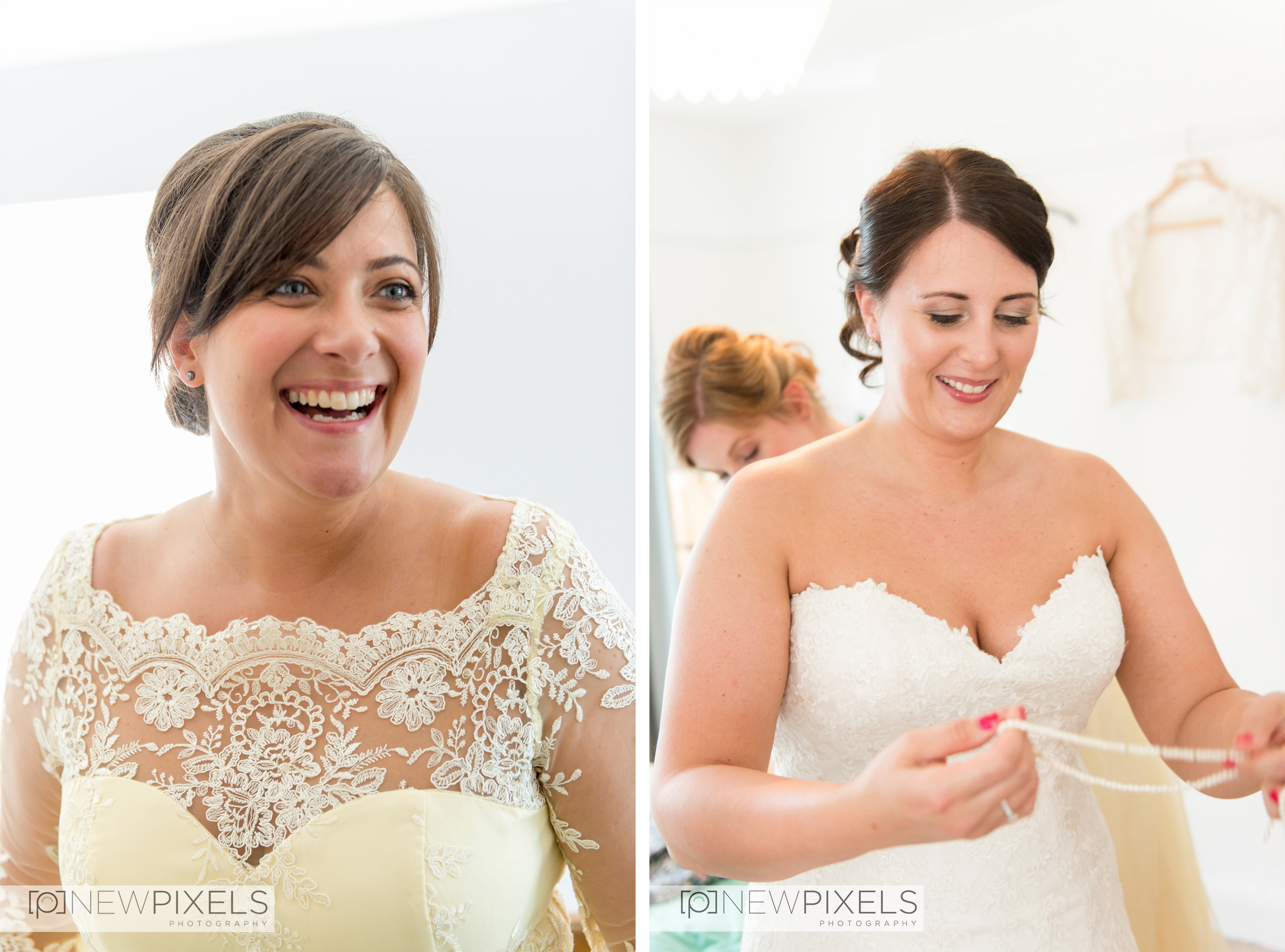 Forty Hall Wedding Photography- New Pixels-4