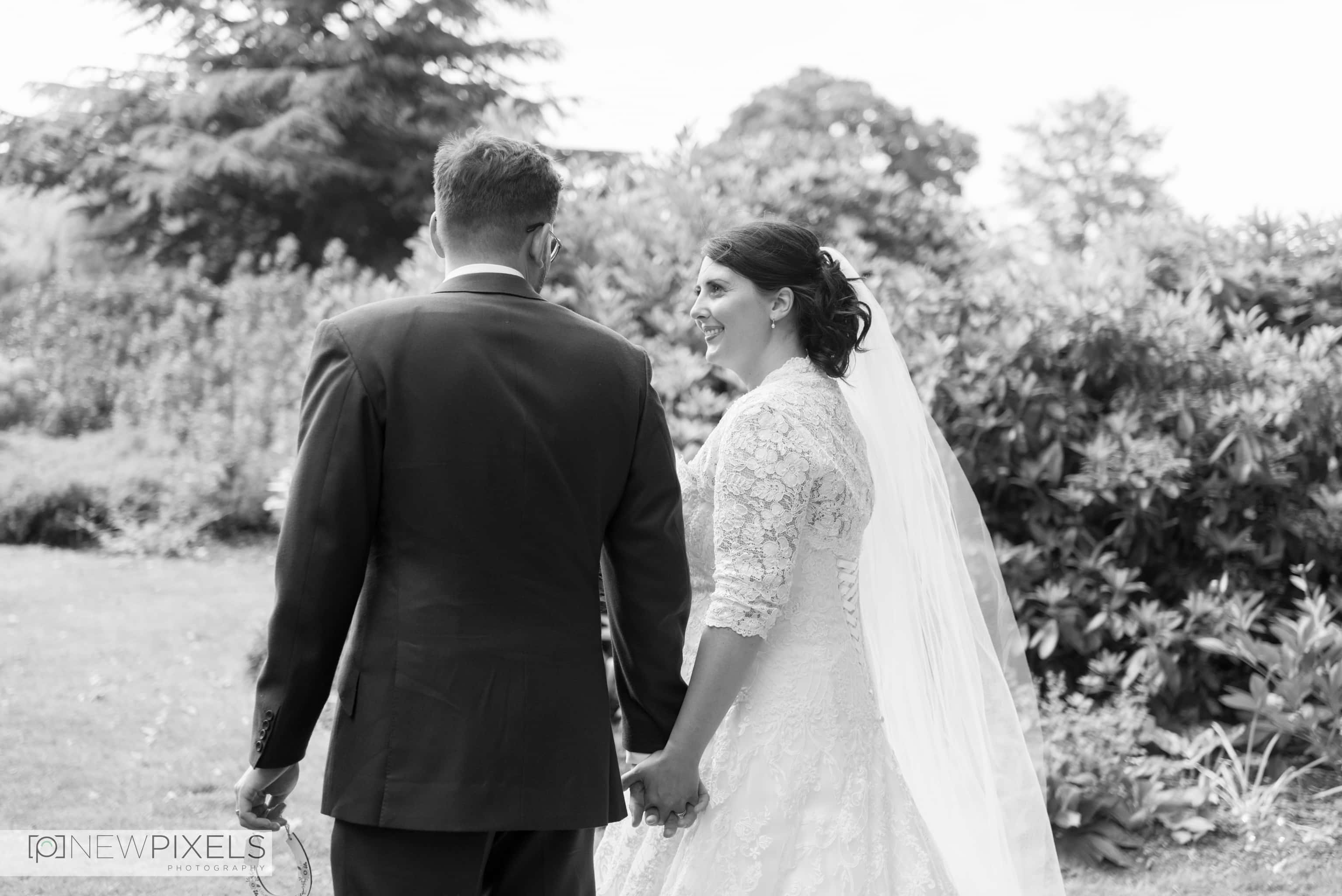 Forty Hall Wedding Photography- New Pixels-45