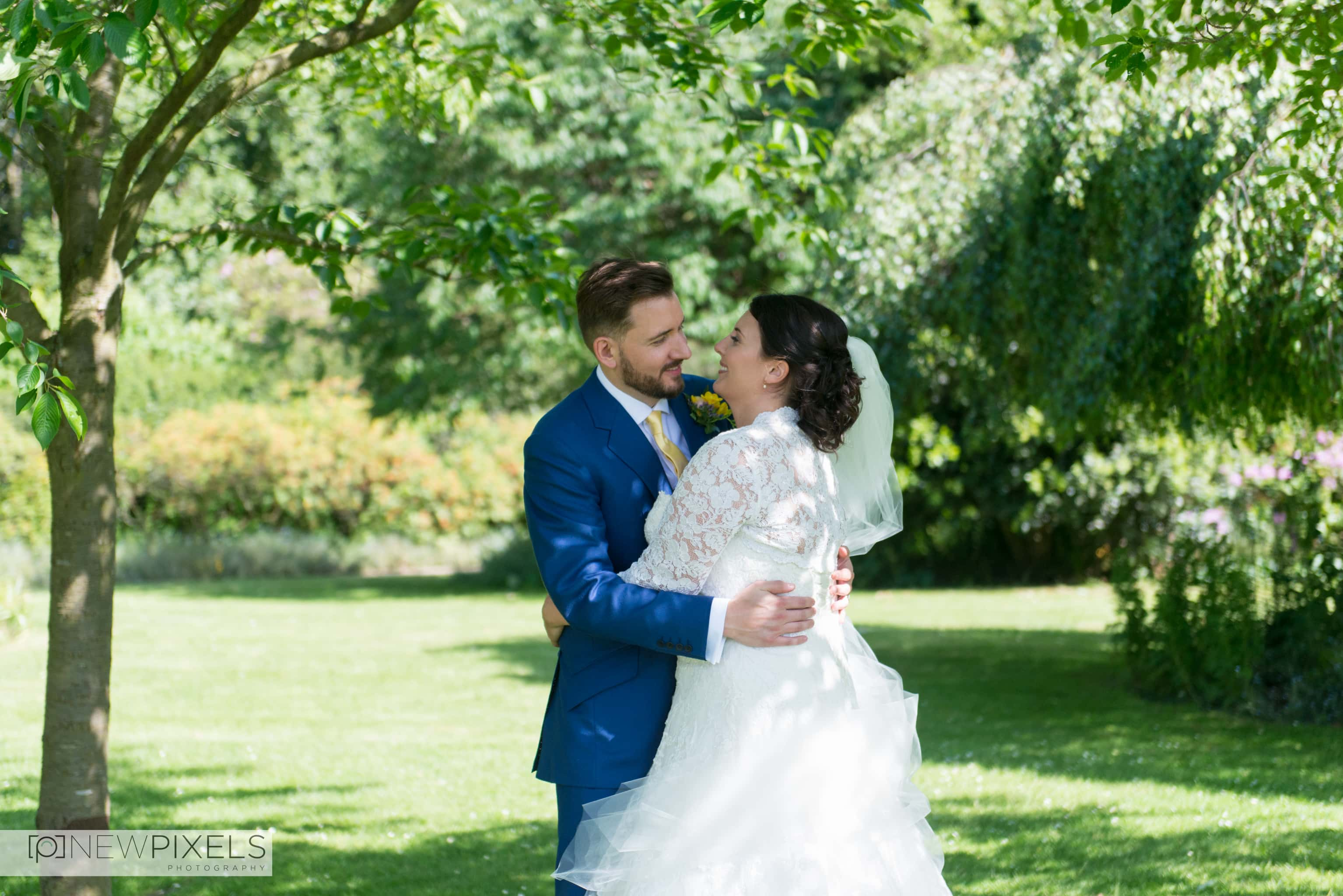 Forty Hall Wedding Photography- New Pixels-47