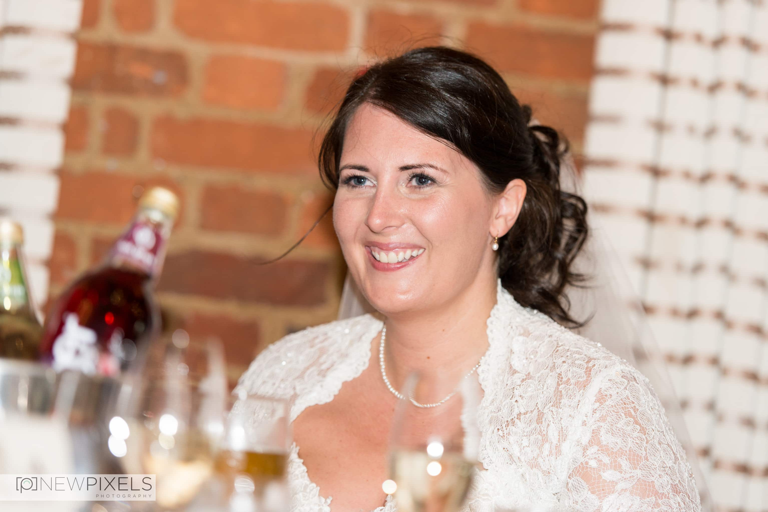 Forty Hall Wedding Photography- New Pixels-52