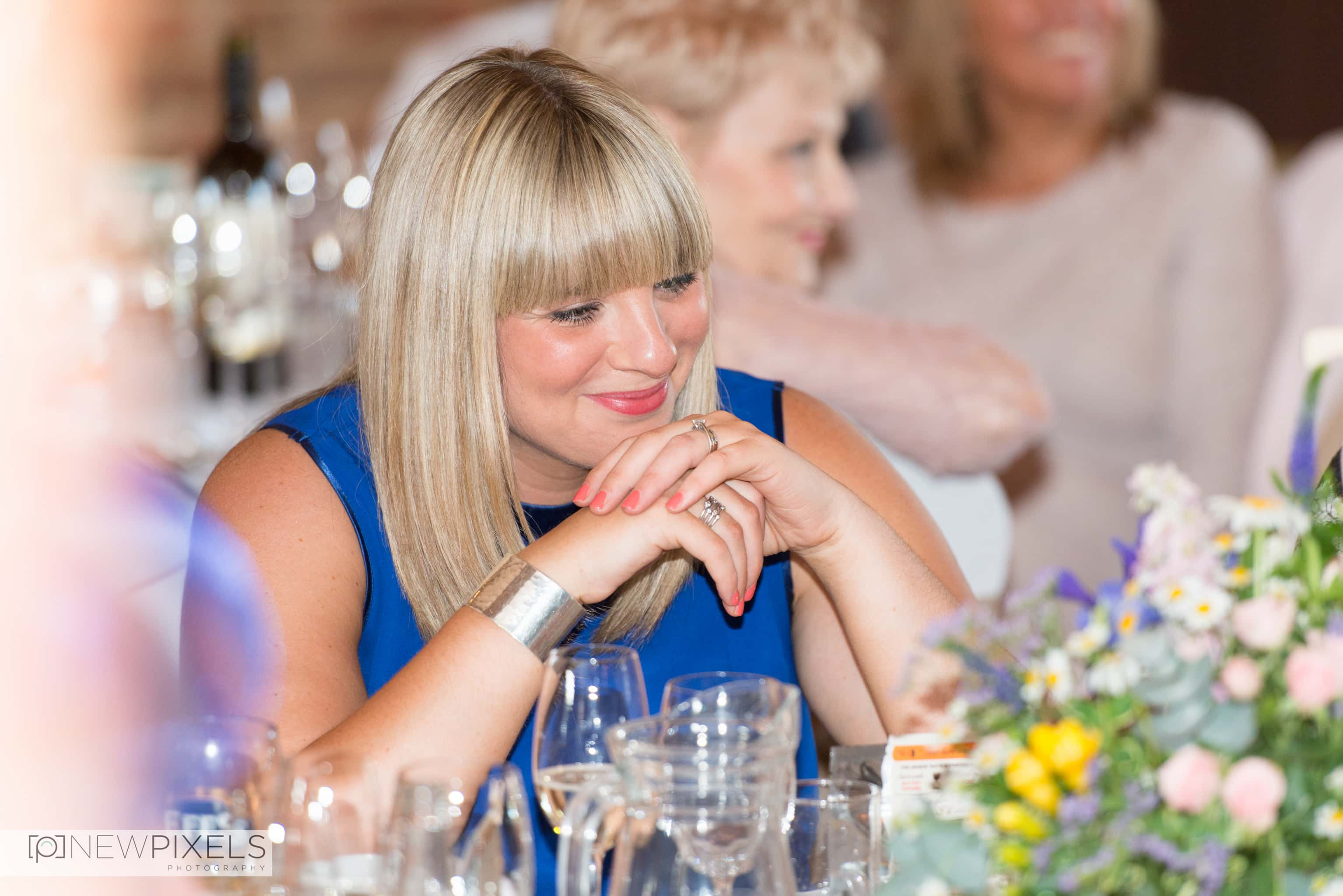 Forty Hall Wedding Photography- New Pixels-57