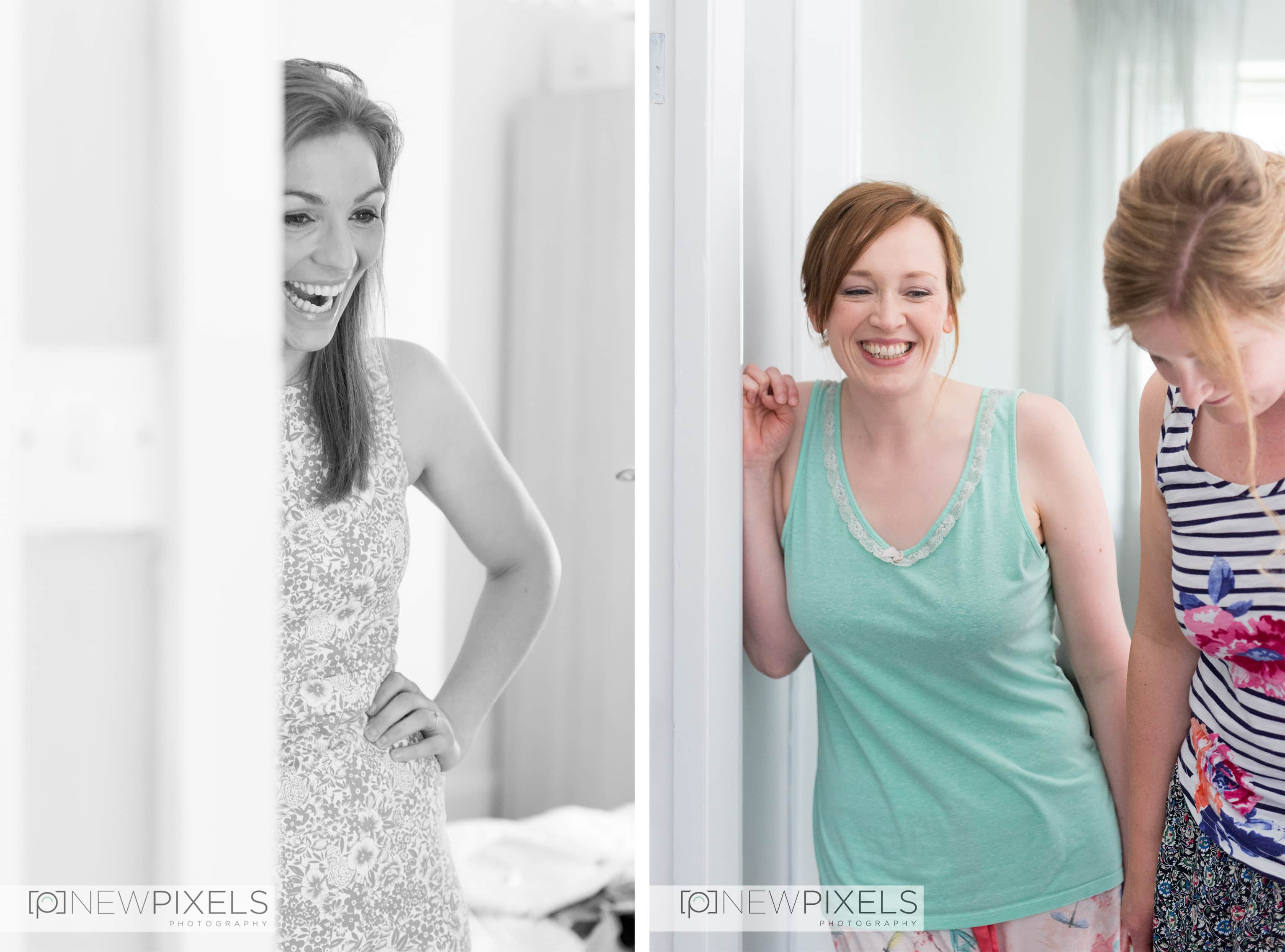 Forty Hall Wedding Photography- New Pixels-6