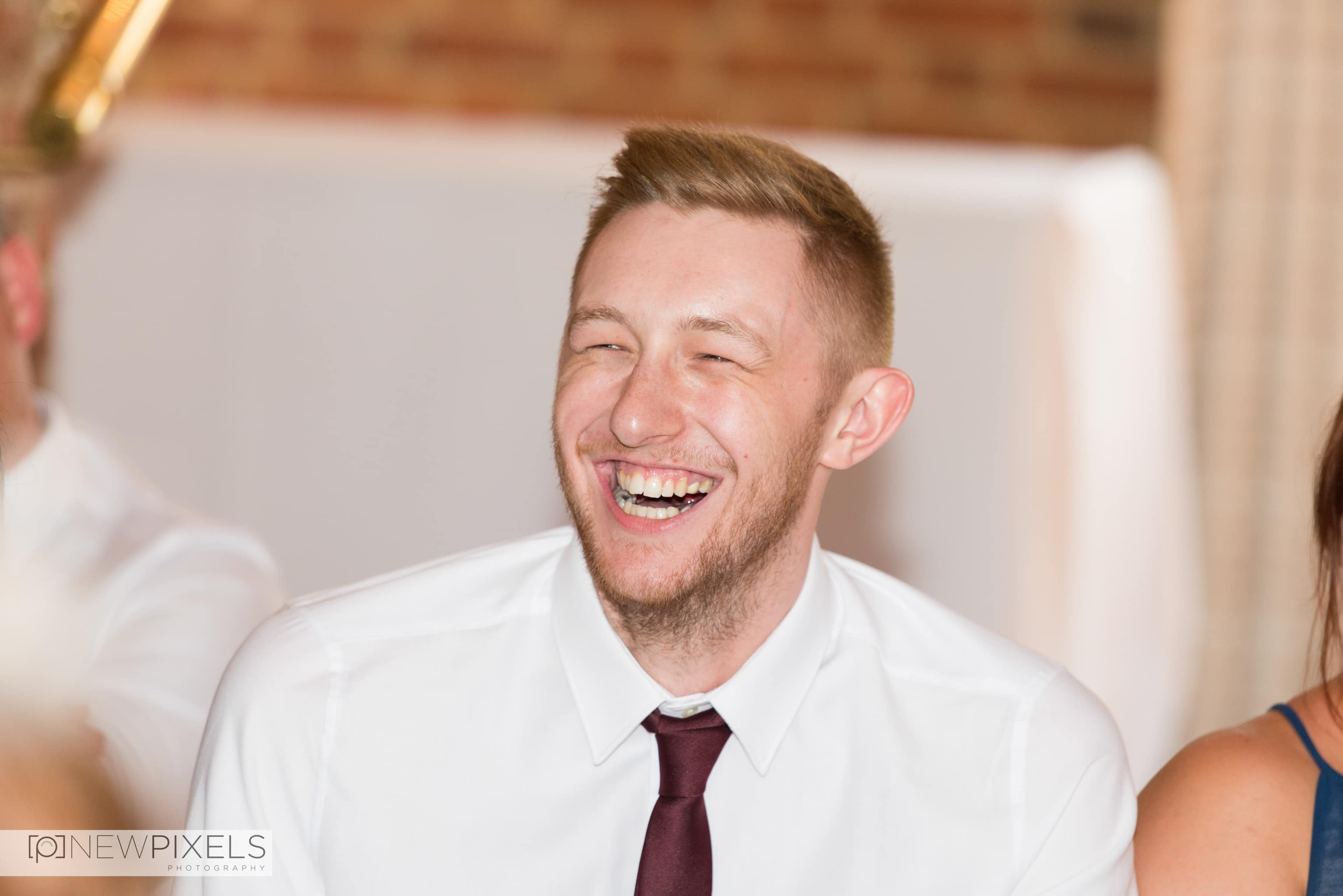 Forty Hall Wedding Photography- New Pixels-60