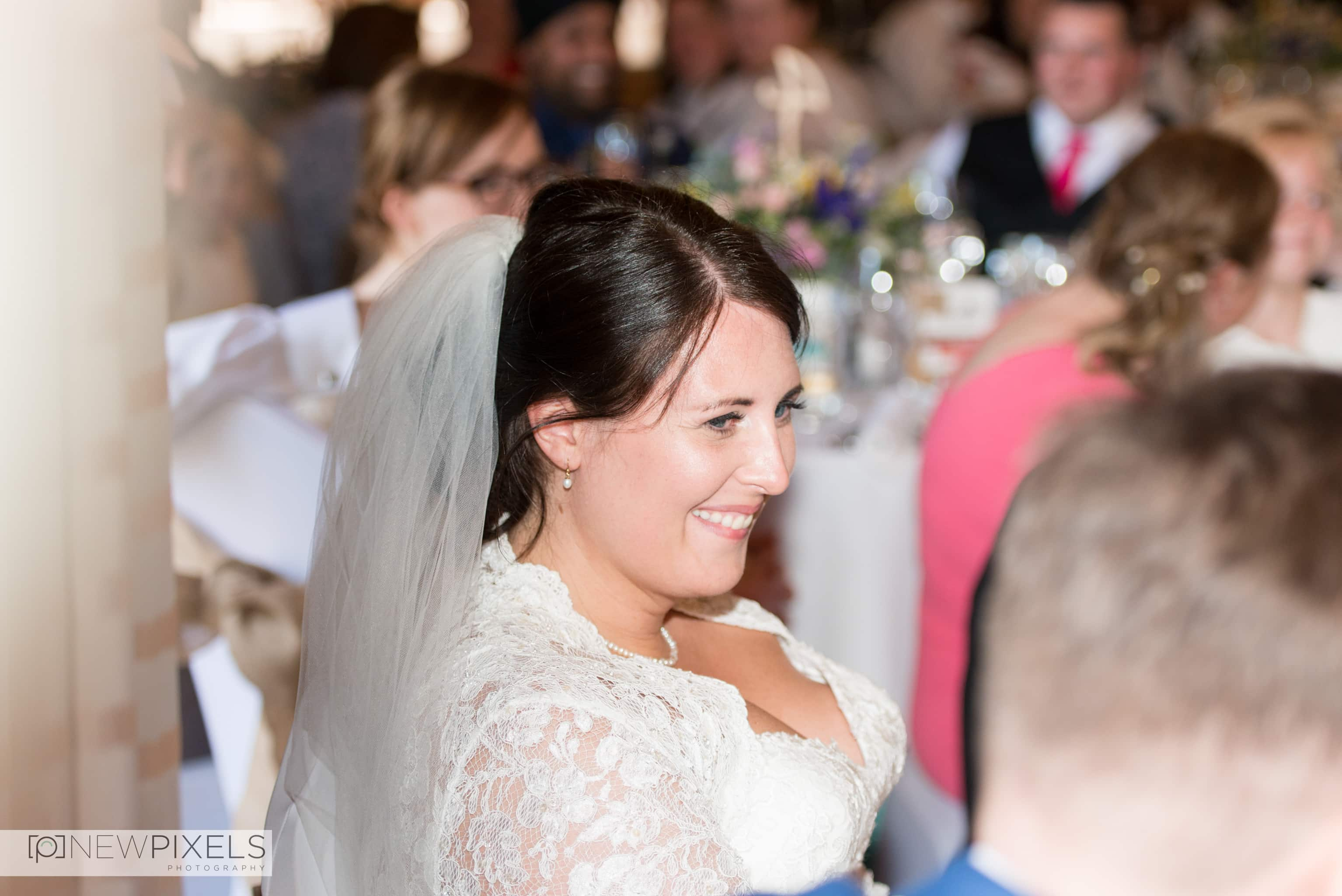 Forty Hall Wedding Photography- New Pixels-61