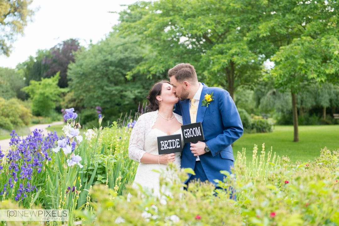 Forty Hall Wedding Photography- New Pixels-64