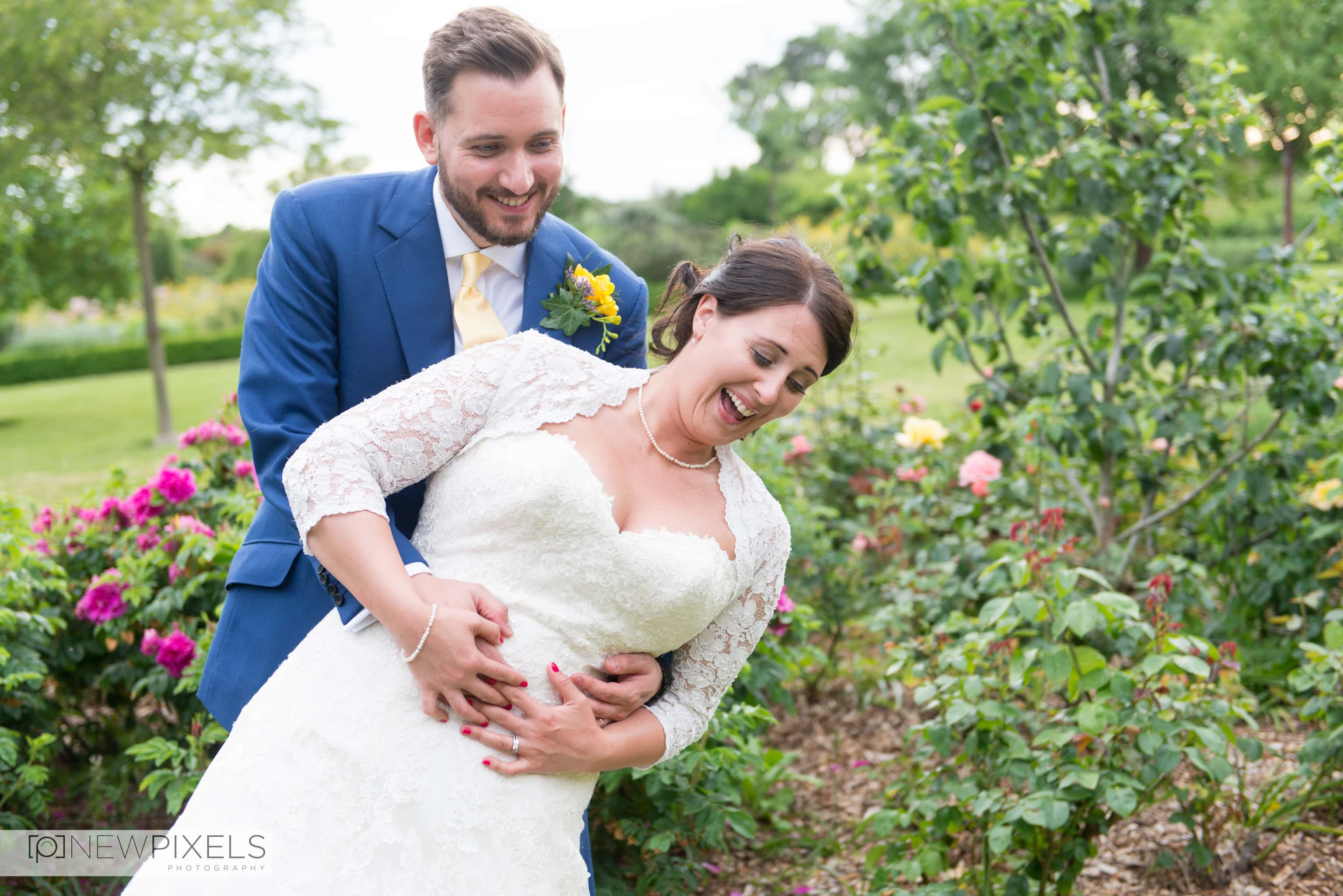 Forty Hall Wedding Photography- New Pixels-66