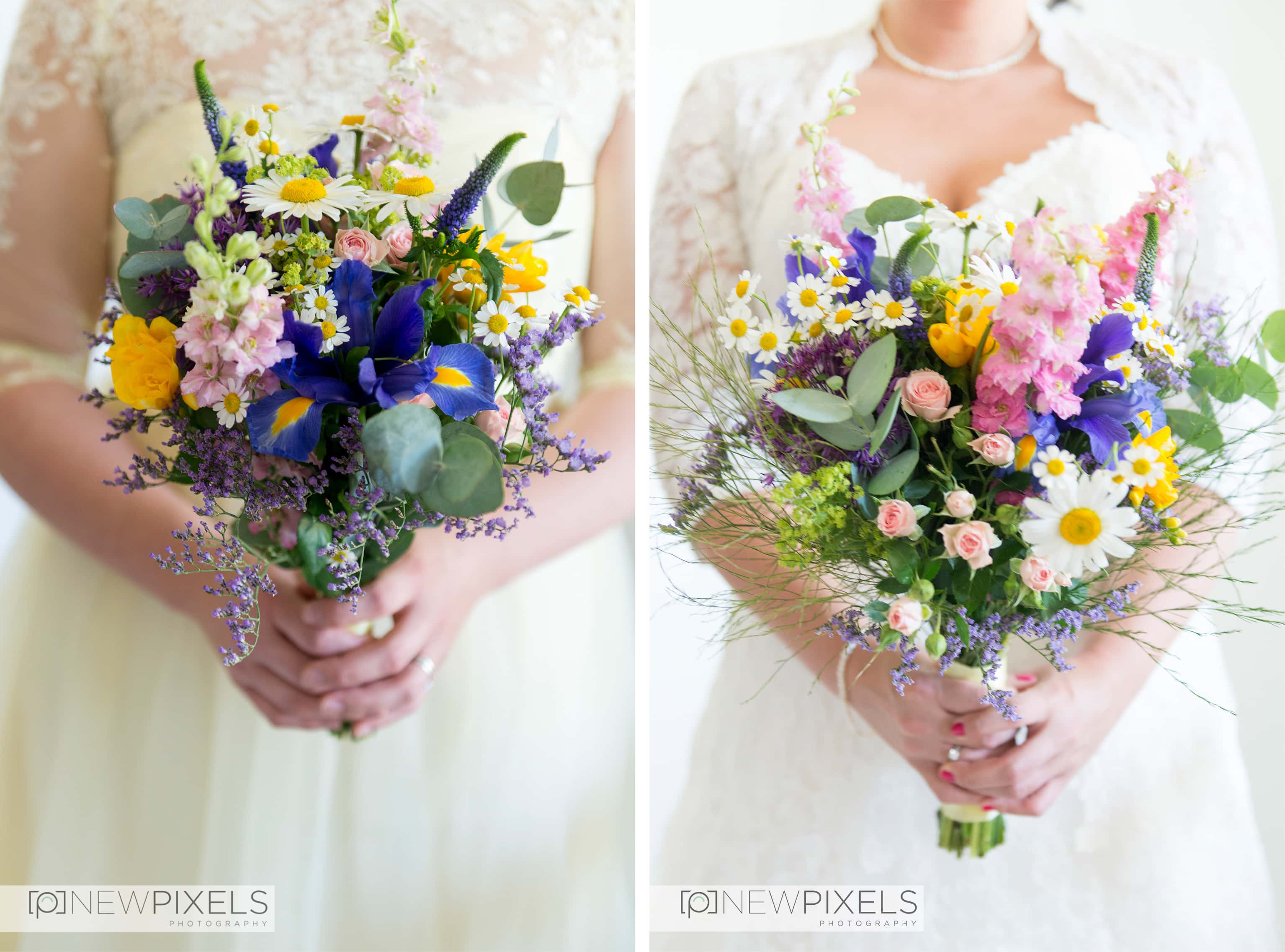 Forty Hall Wedding Photography- New Pixels-9