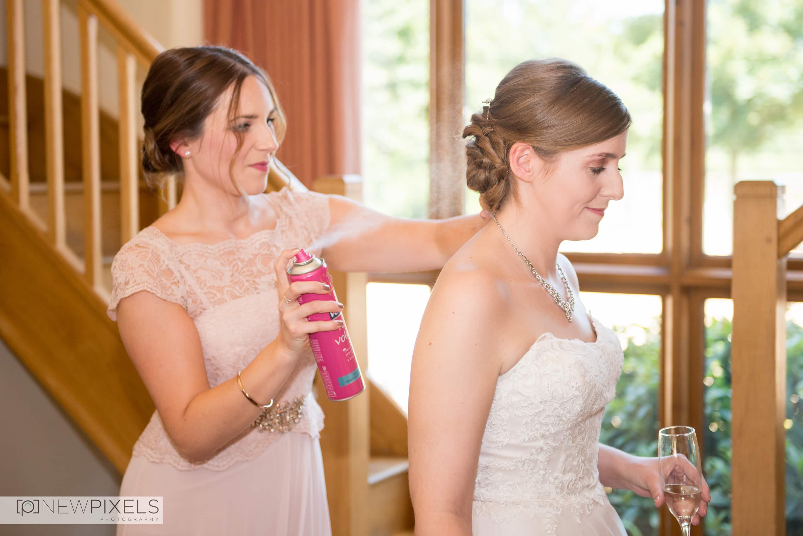 Hertfordshire Wedding Photography- New Pixels-12