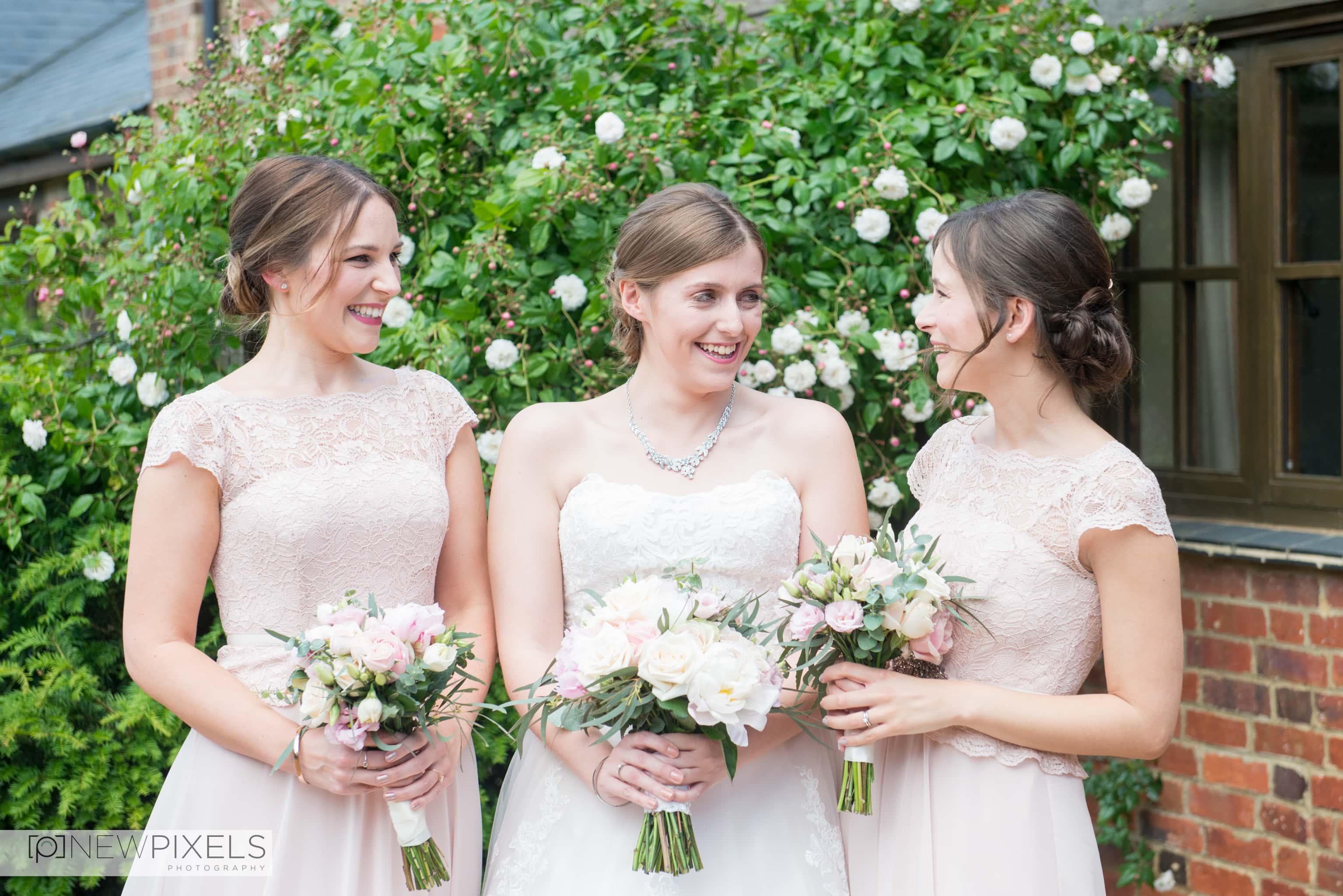 Hertfordshire Wedding Photography- New Pixels-15