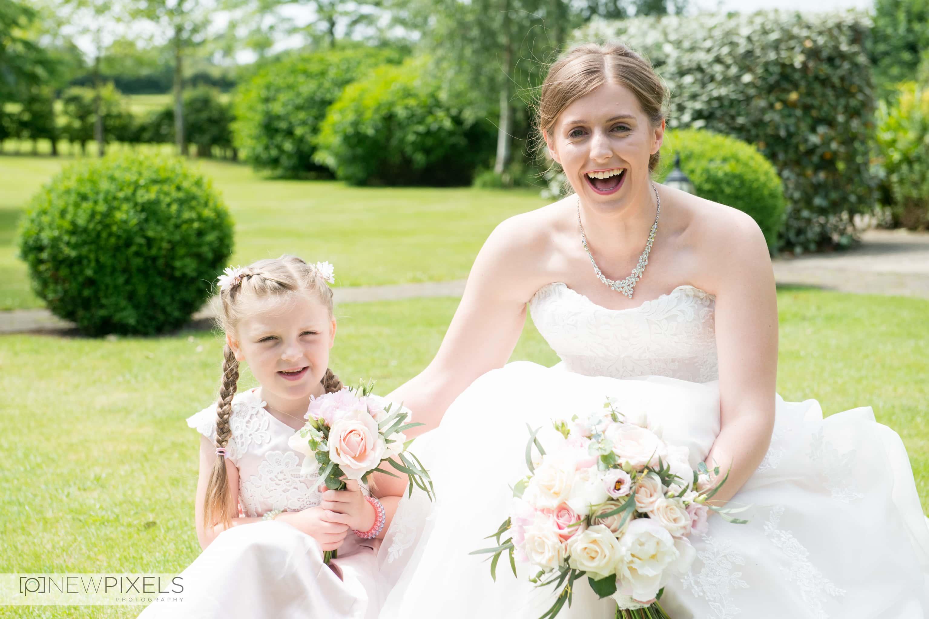 Hertfordshire Wedding Photography- New Pixels-16