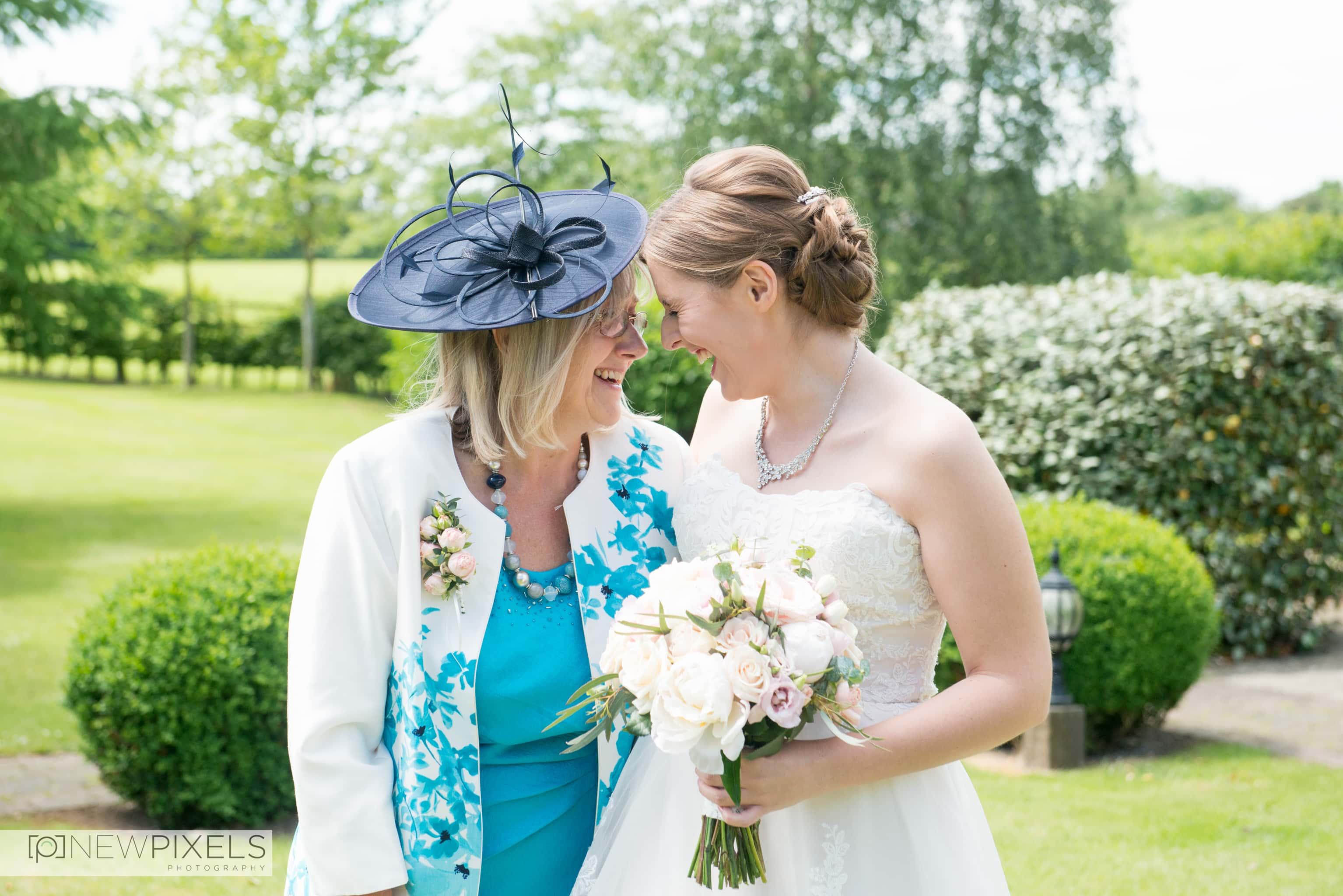 Hertfordshire Wedding Photography- New Pixels-18