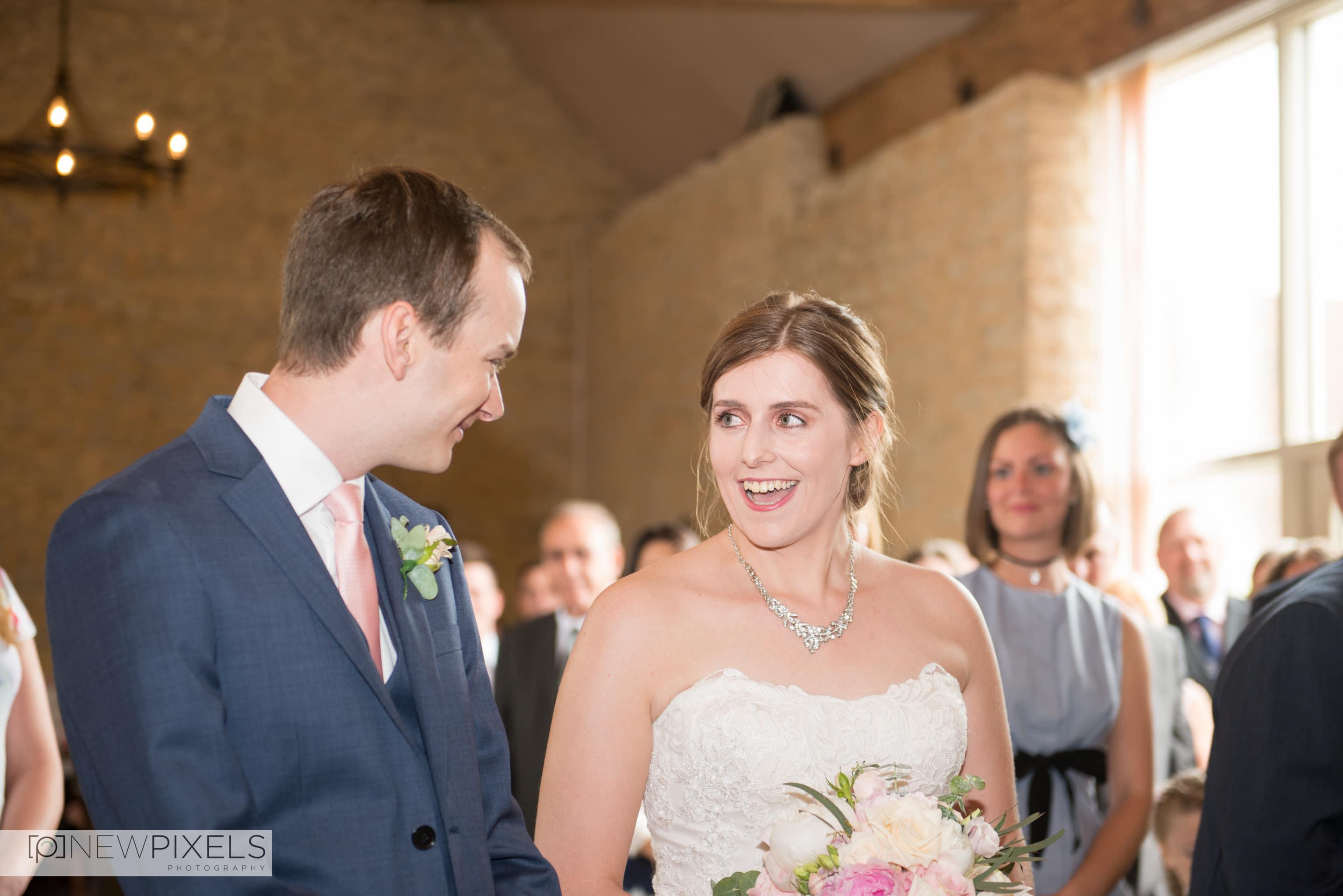 Hertfordshire Wedding Photography- New Pixels-22