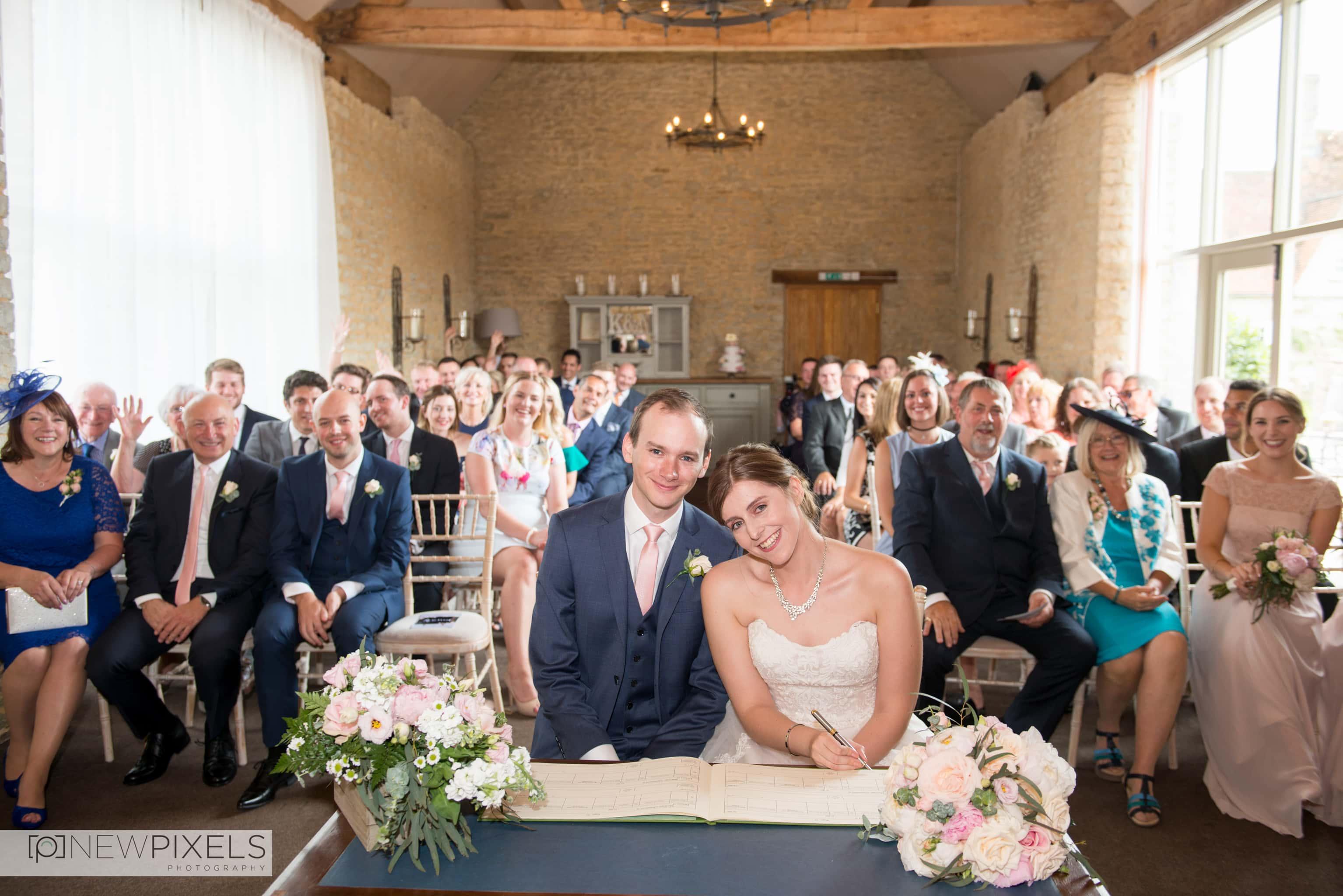 Hertfordshire Wedding Photography- New Pixels-27