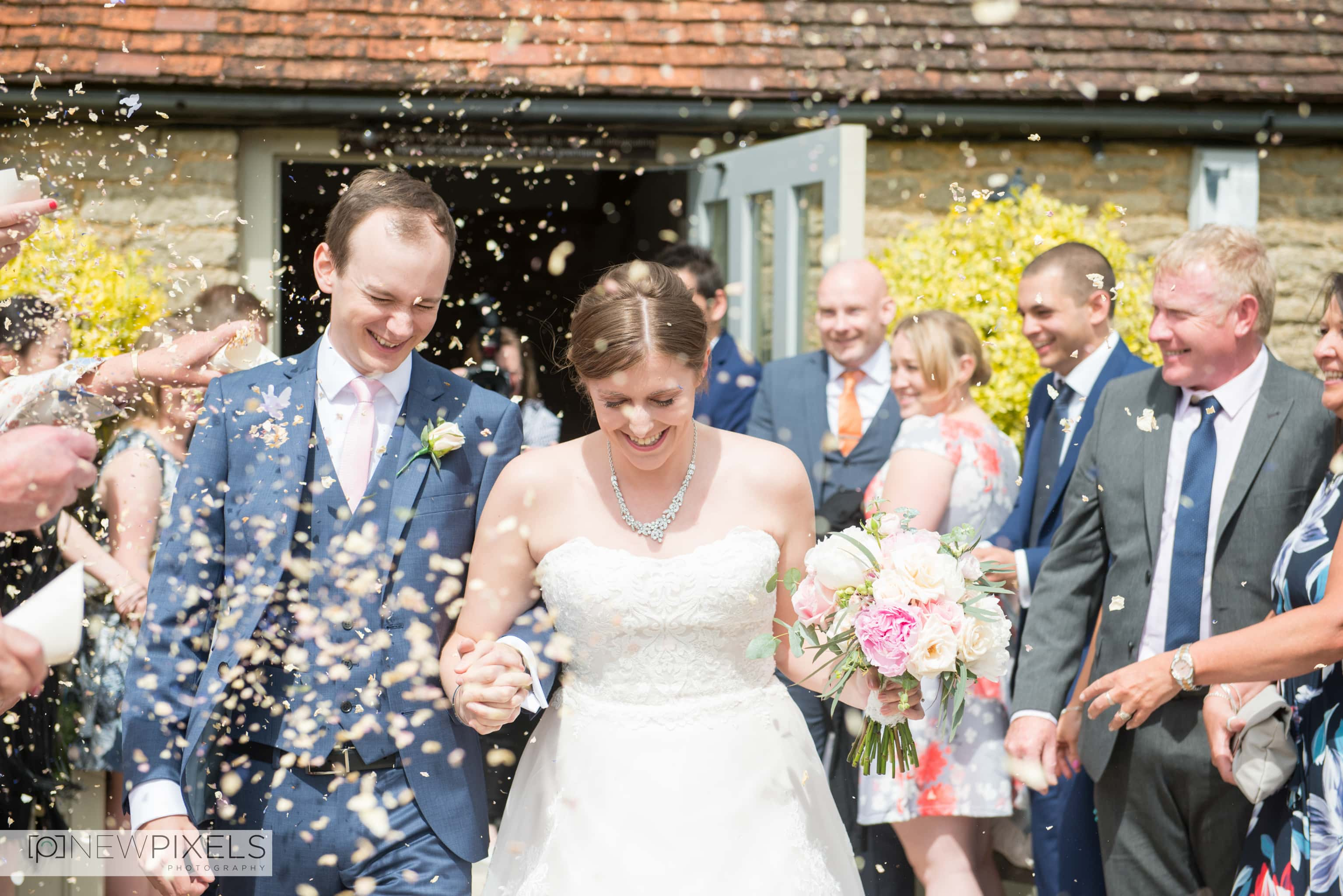 Hertfordshire Wedding Photography- New Pixels-28