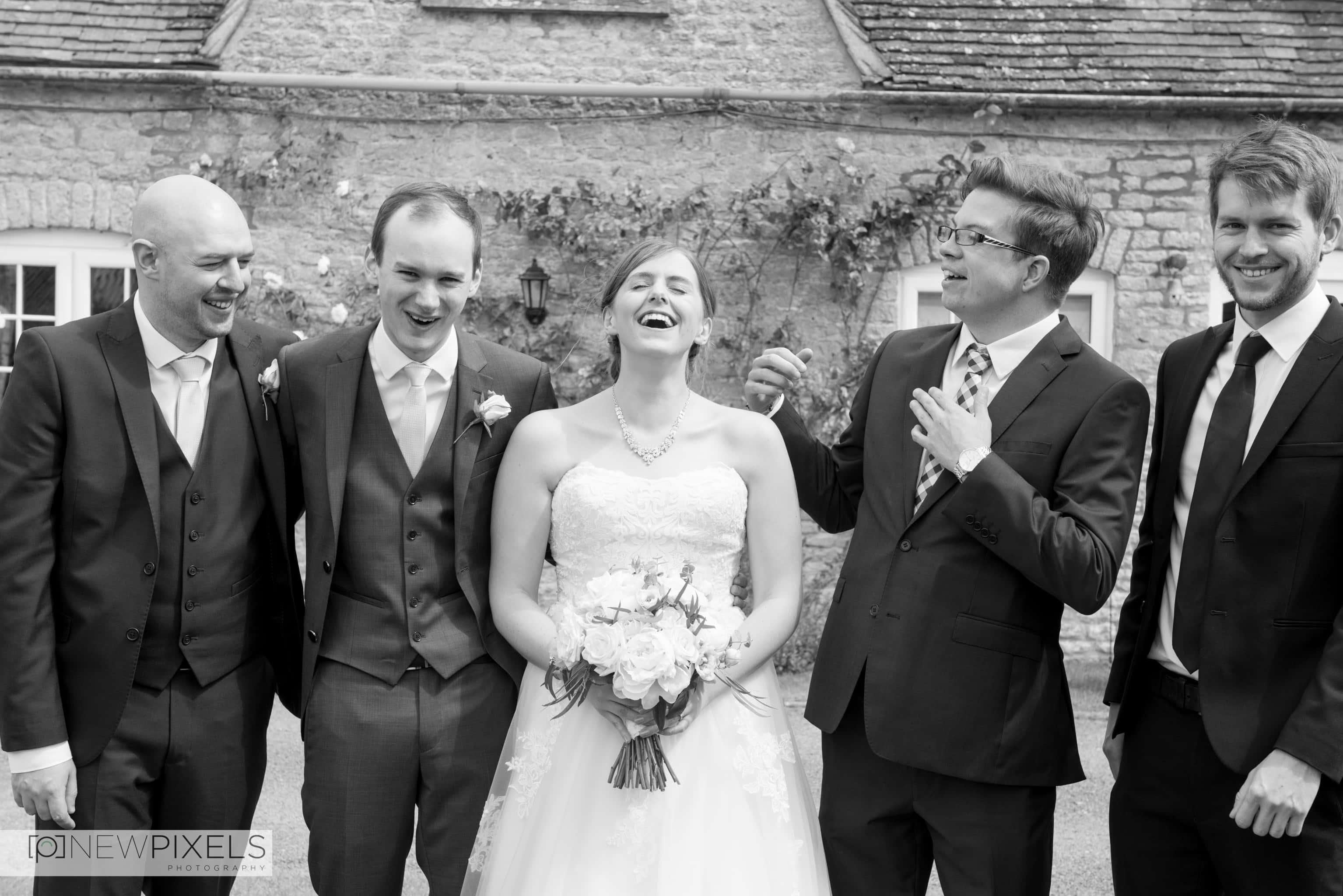 Hertfordshire Wedding Photography- New Pixels-29