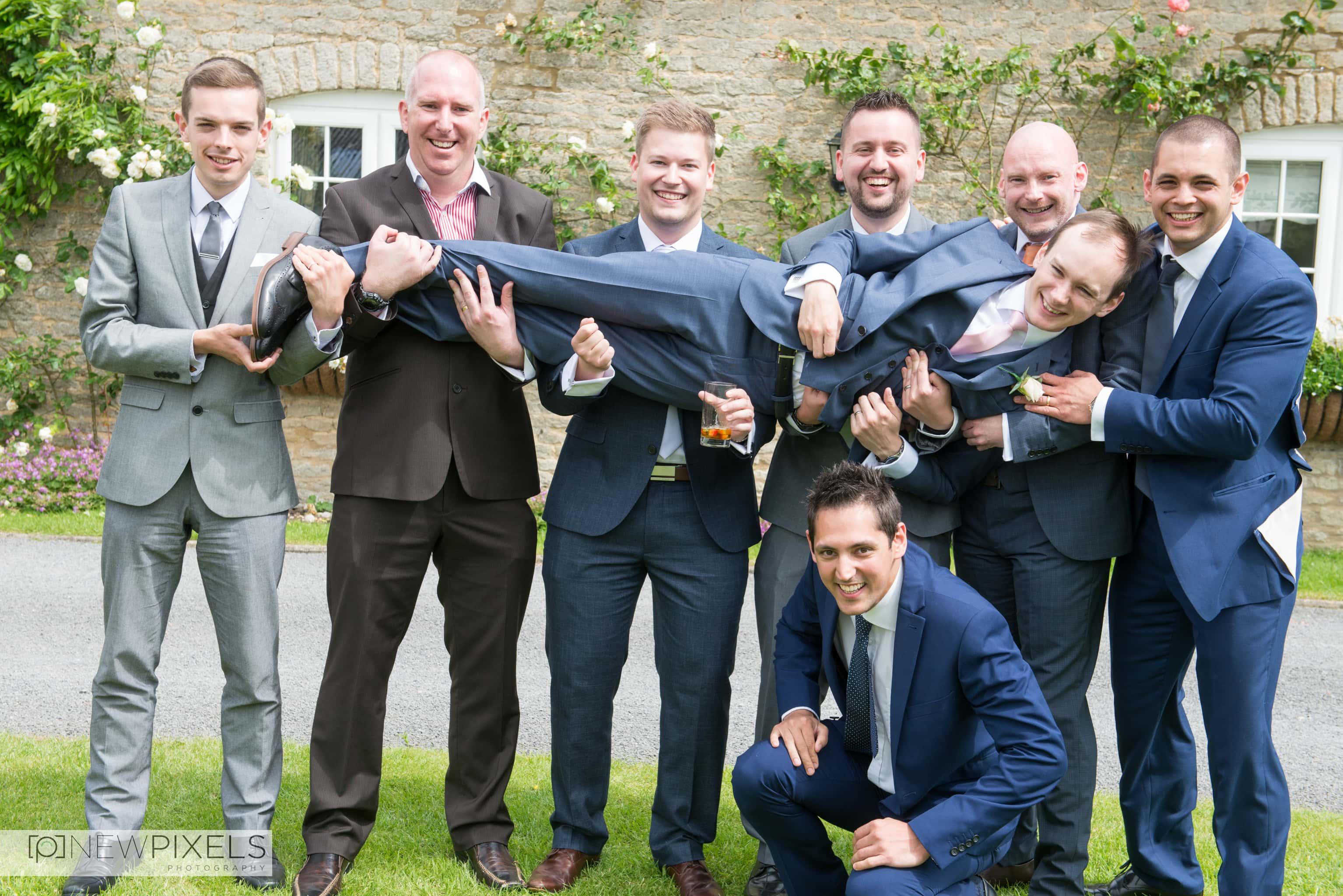 Hertfordshire Wedding Photography- New Pixels-30