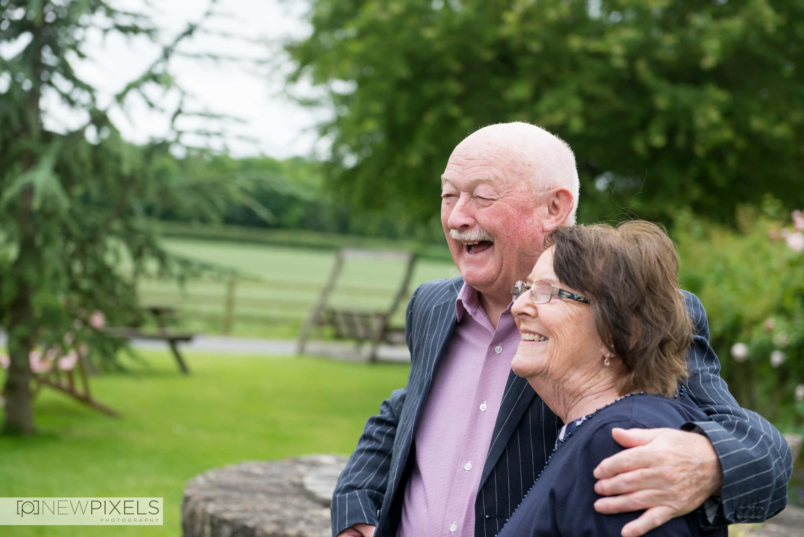 Hertfordshire Wedding Photography- New Pixels-33