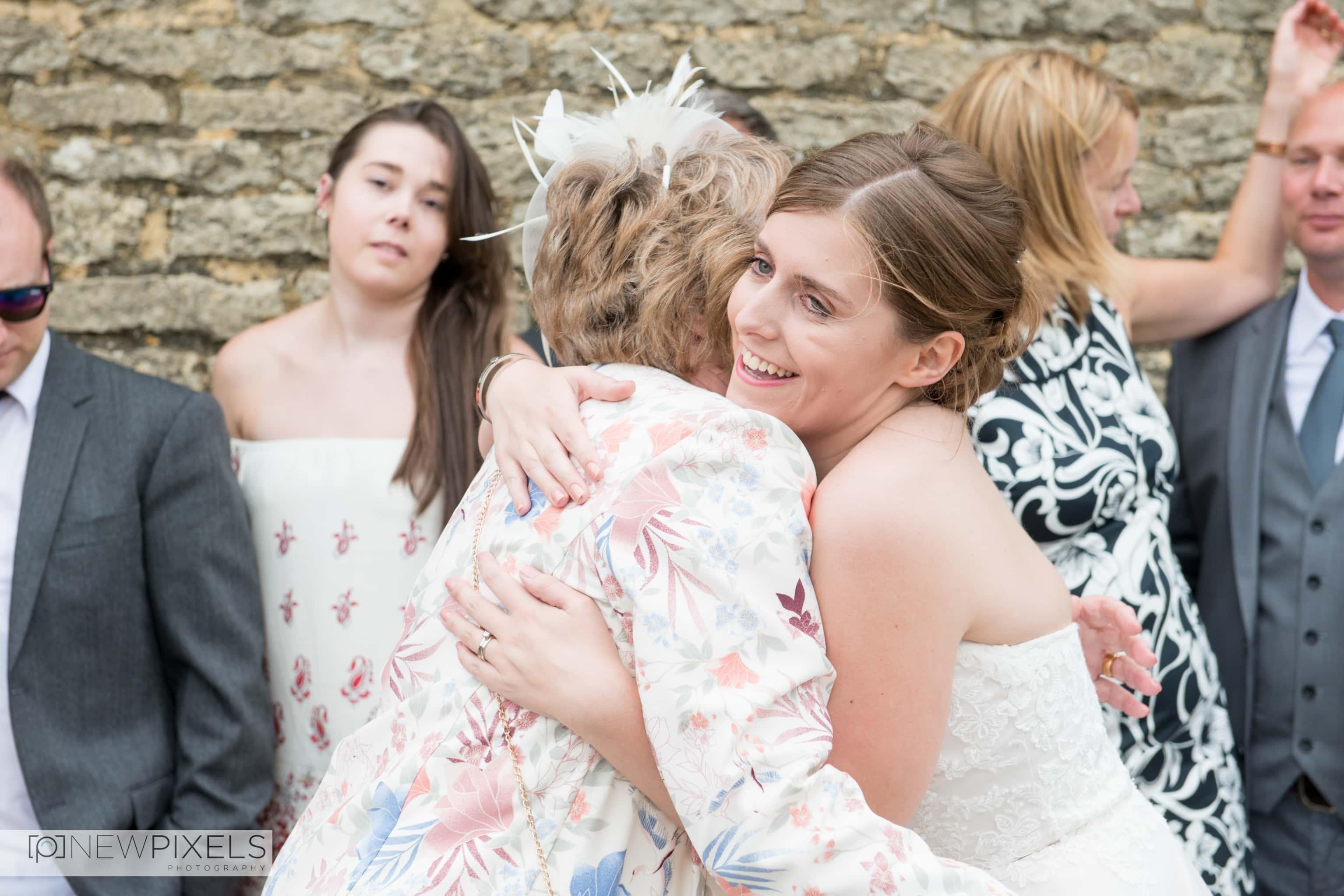 Hertfordshire Wedding Photography- New Pixels-34