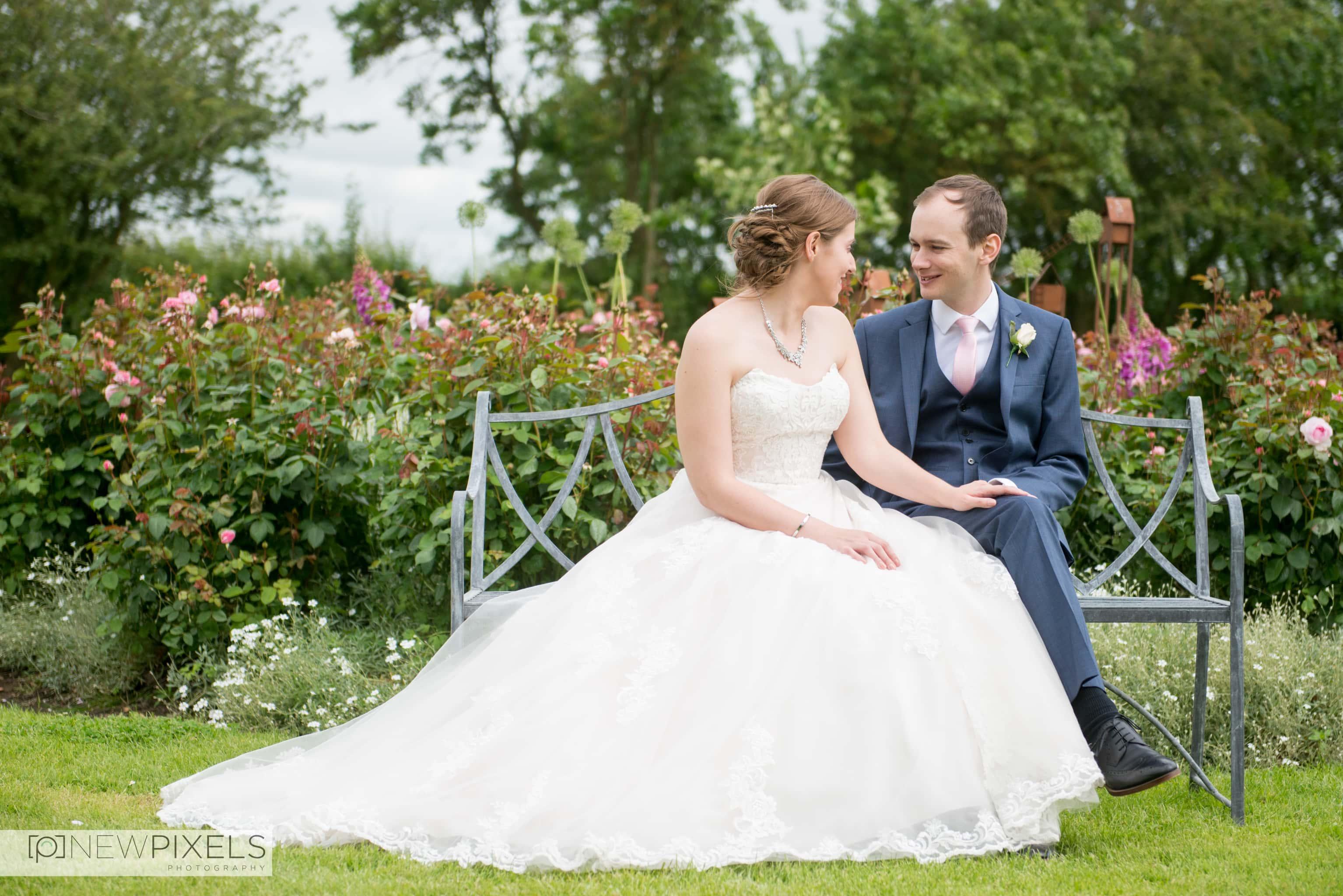 Hertfordshire Wedding Photography- New Pixels-35
