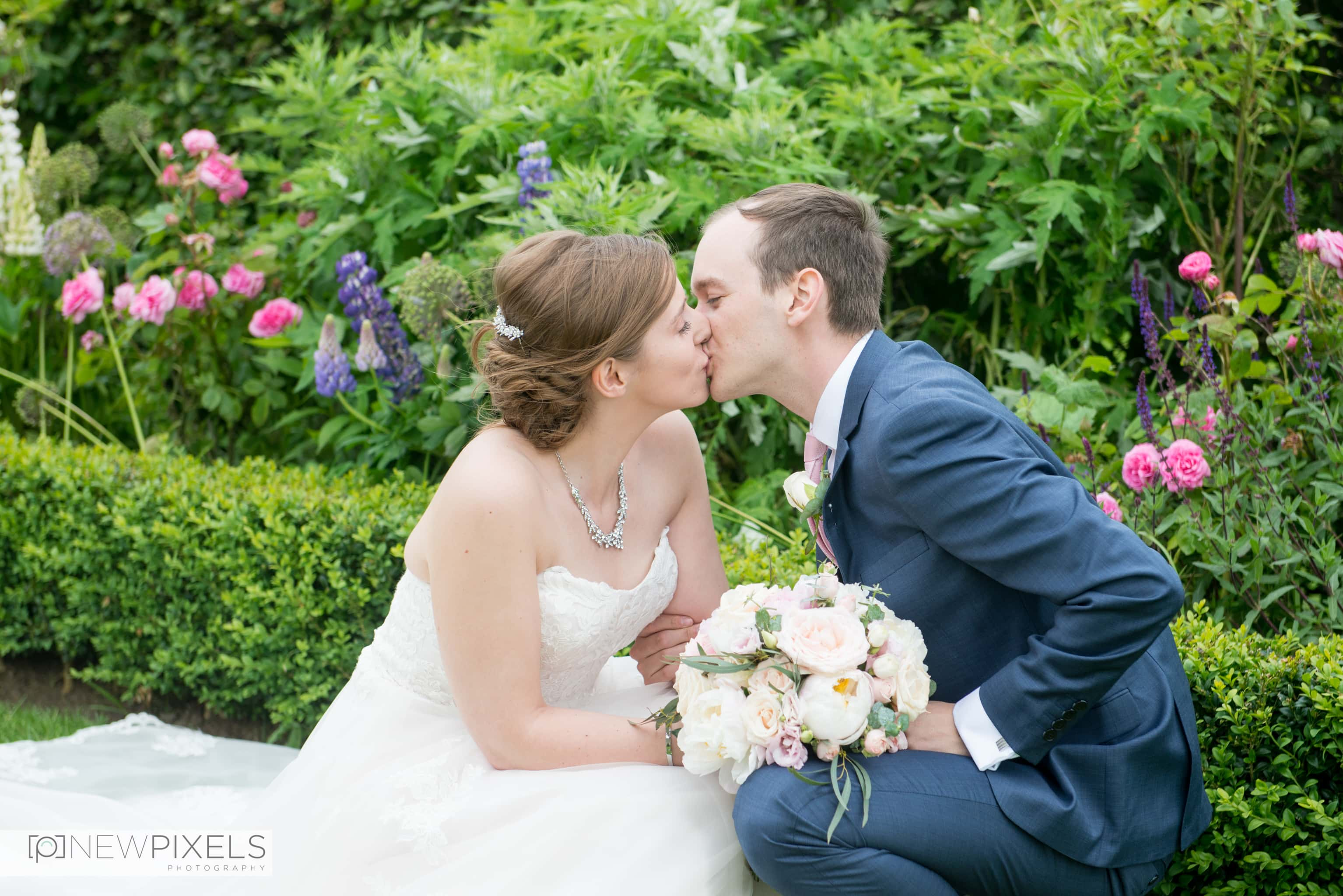Hertfordshire Wedding Photography- New Pixels-38