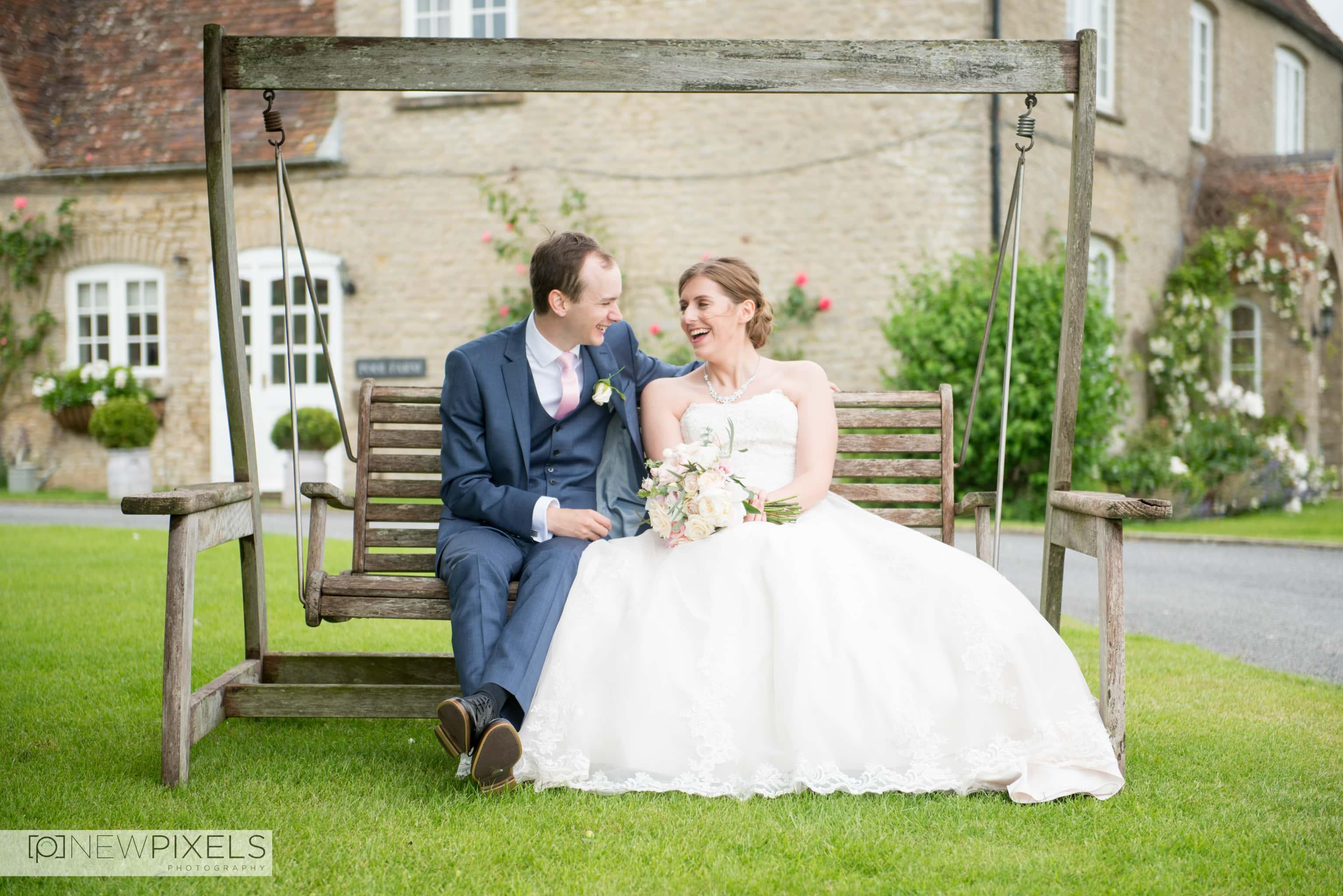 Hertfordshire Wedding Photography- New Pixels-39