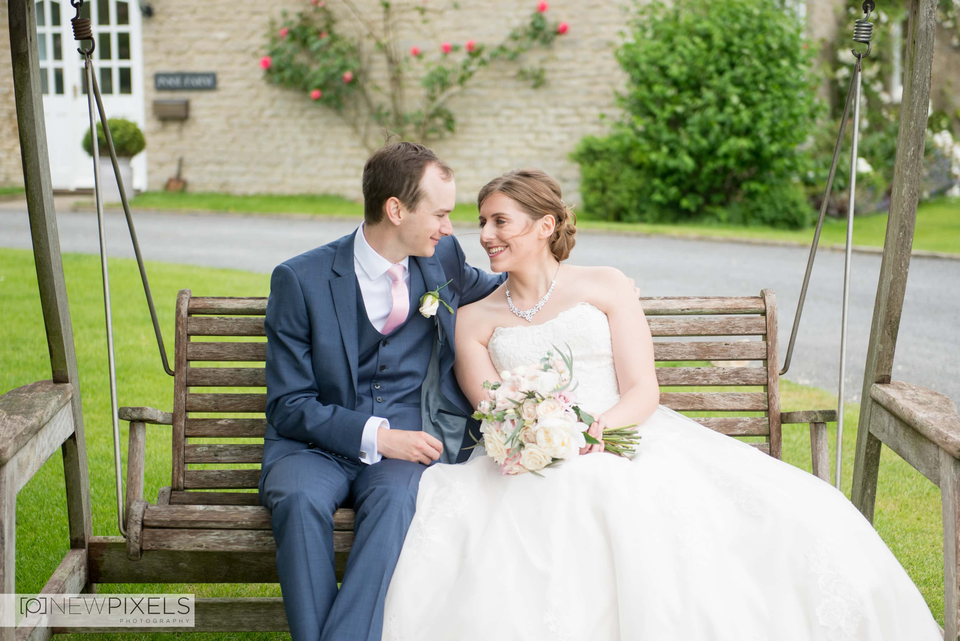 Hertfordshire Wedding Photography- New Pixels-40