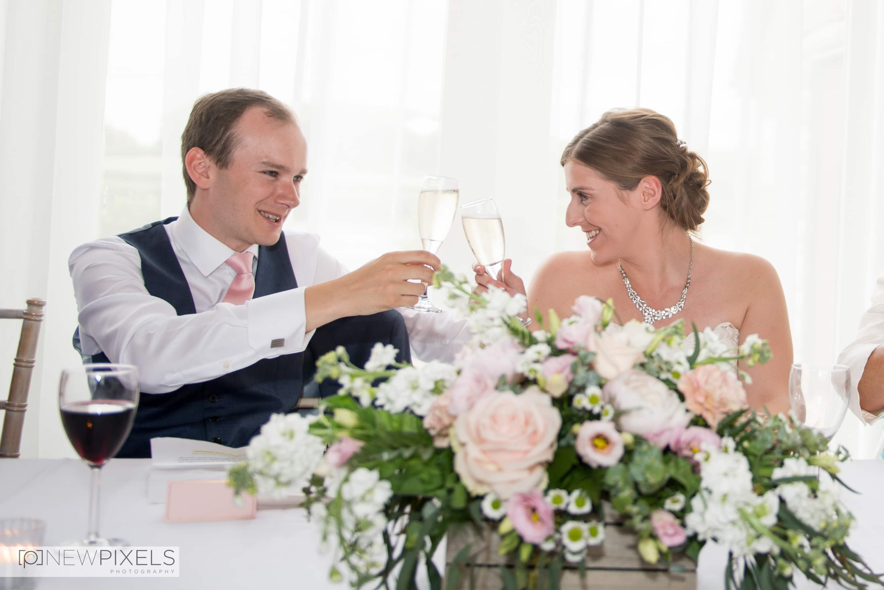 Hertfordshire Wedding Photography- New Pixels-43