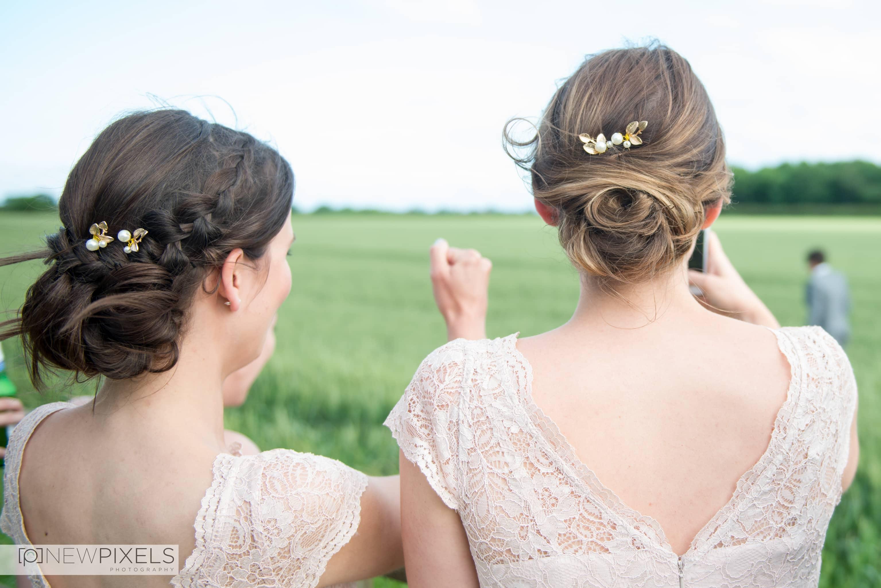 Hertfordshire Wedding Photography- New Pixels-50