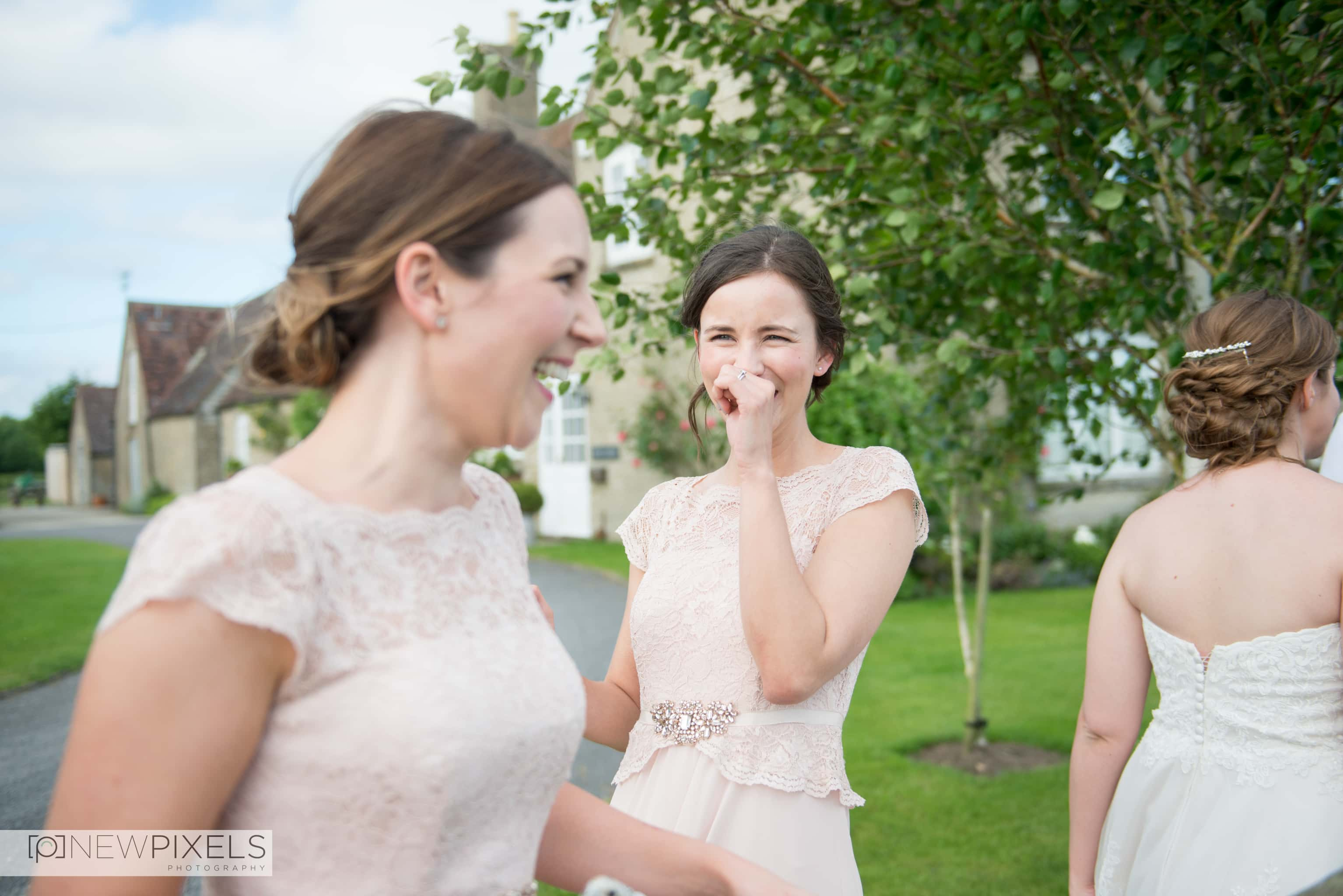 Hertfordshire Wedding Photography- New Pixels-51