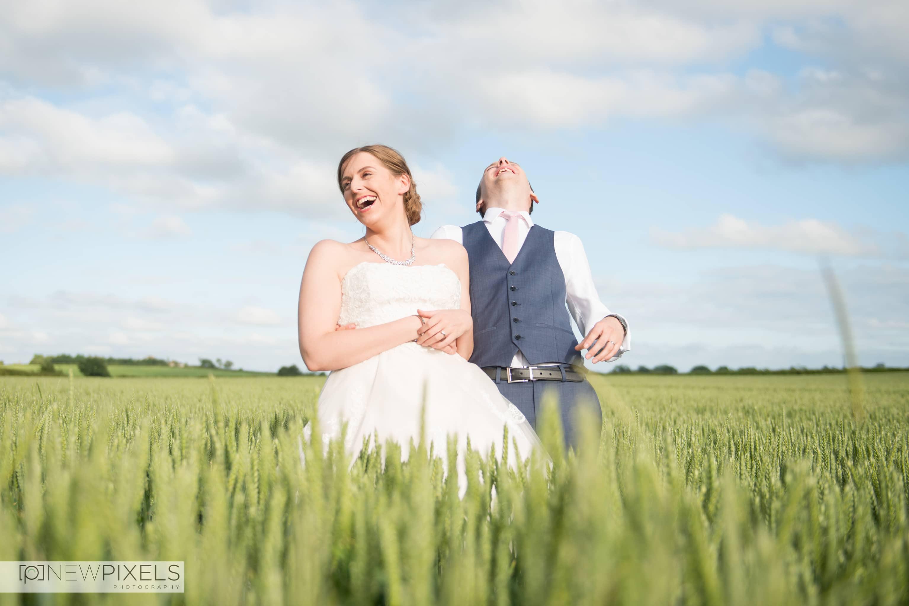 Hertfordshire Wedding Photography- New Pixels-53