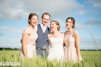 Hertfordshire Wedding Photography- New Pixels-54