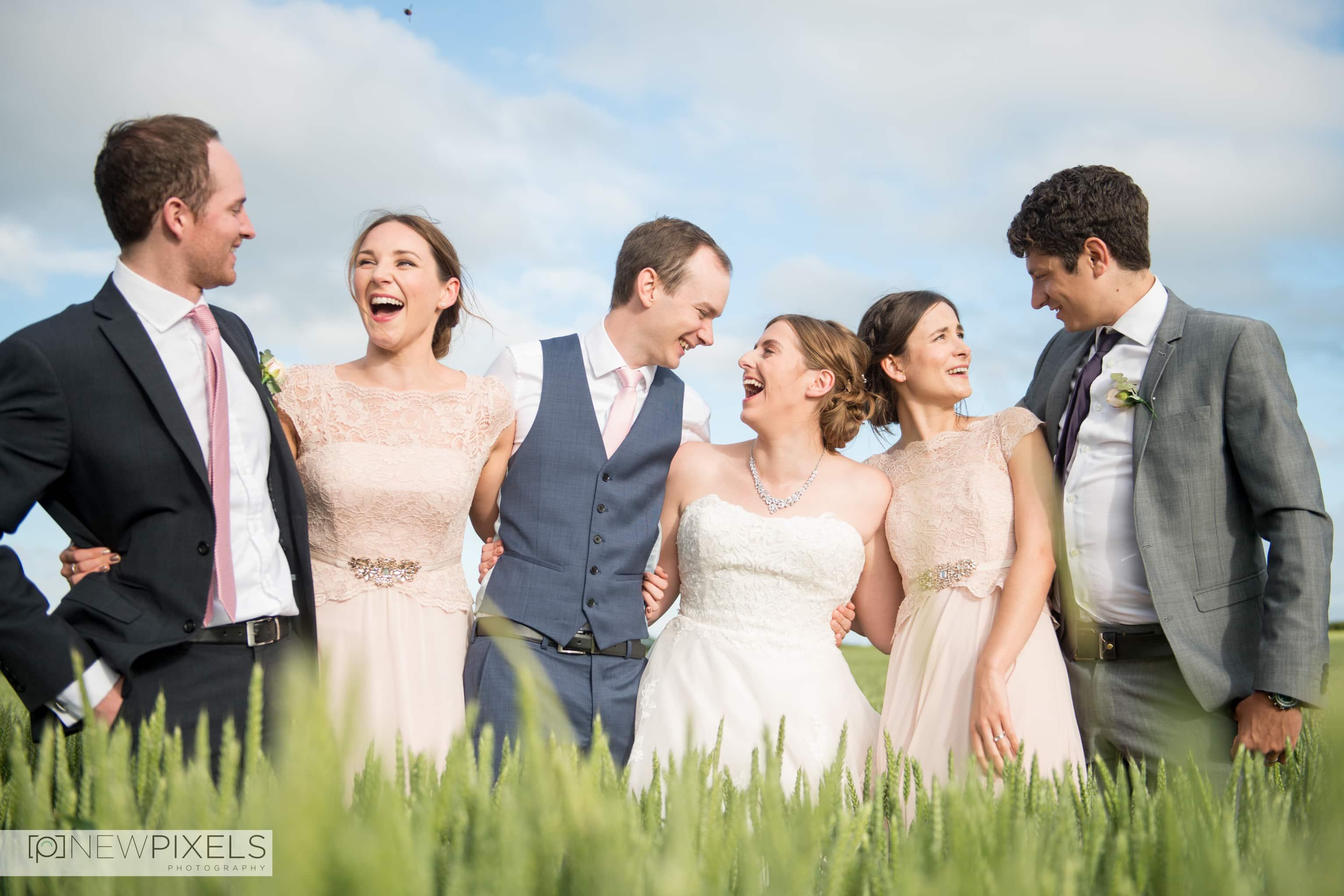 Hertfordshire Wedding Photography- New Pixels-55