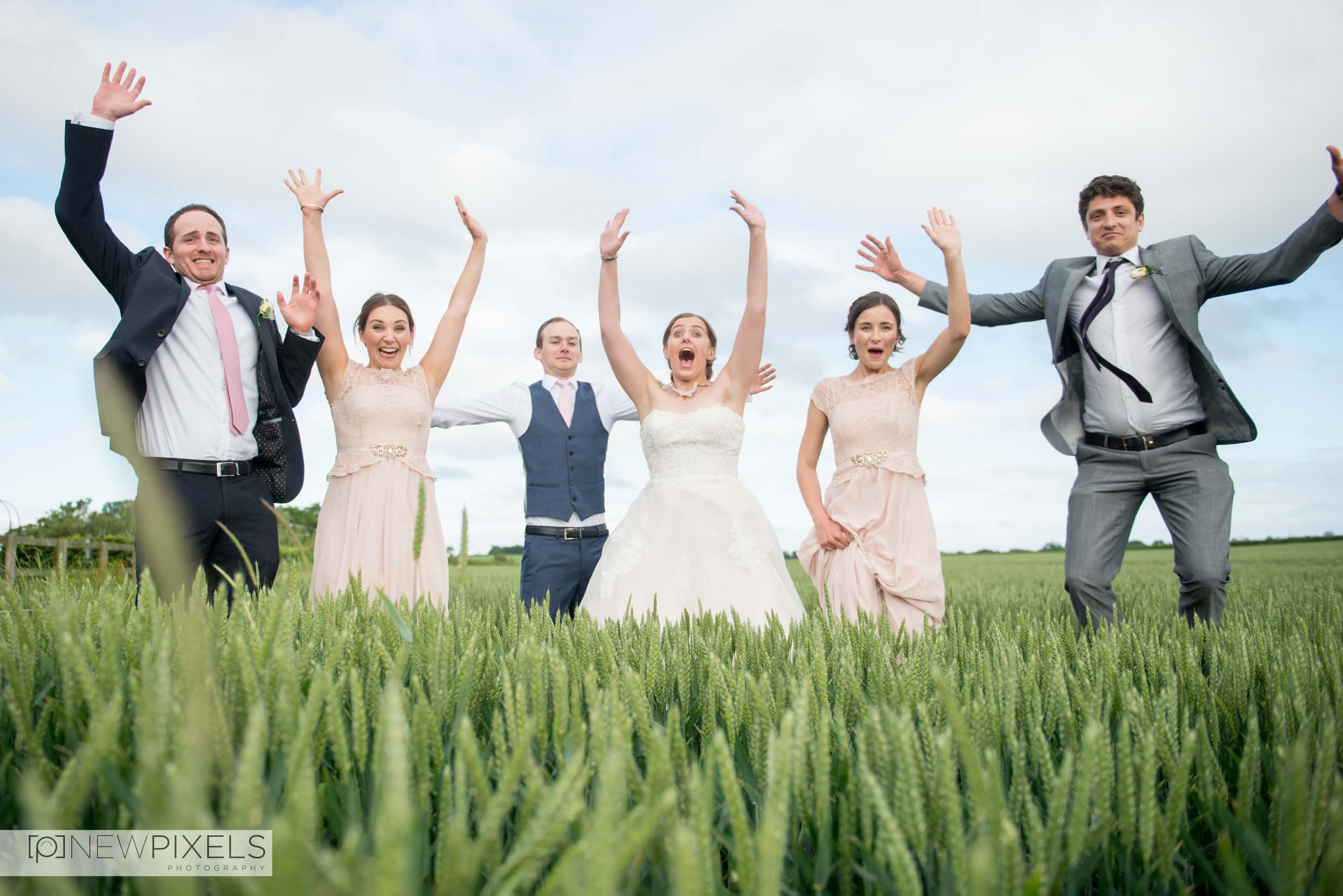 Hertfordshire Wedding Photography- New Pixels-56