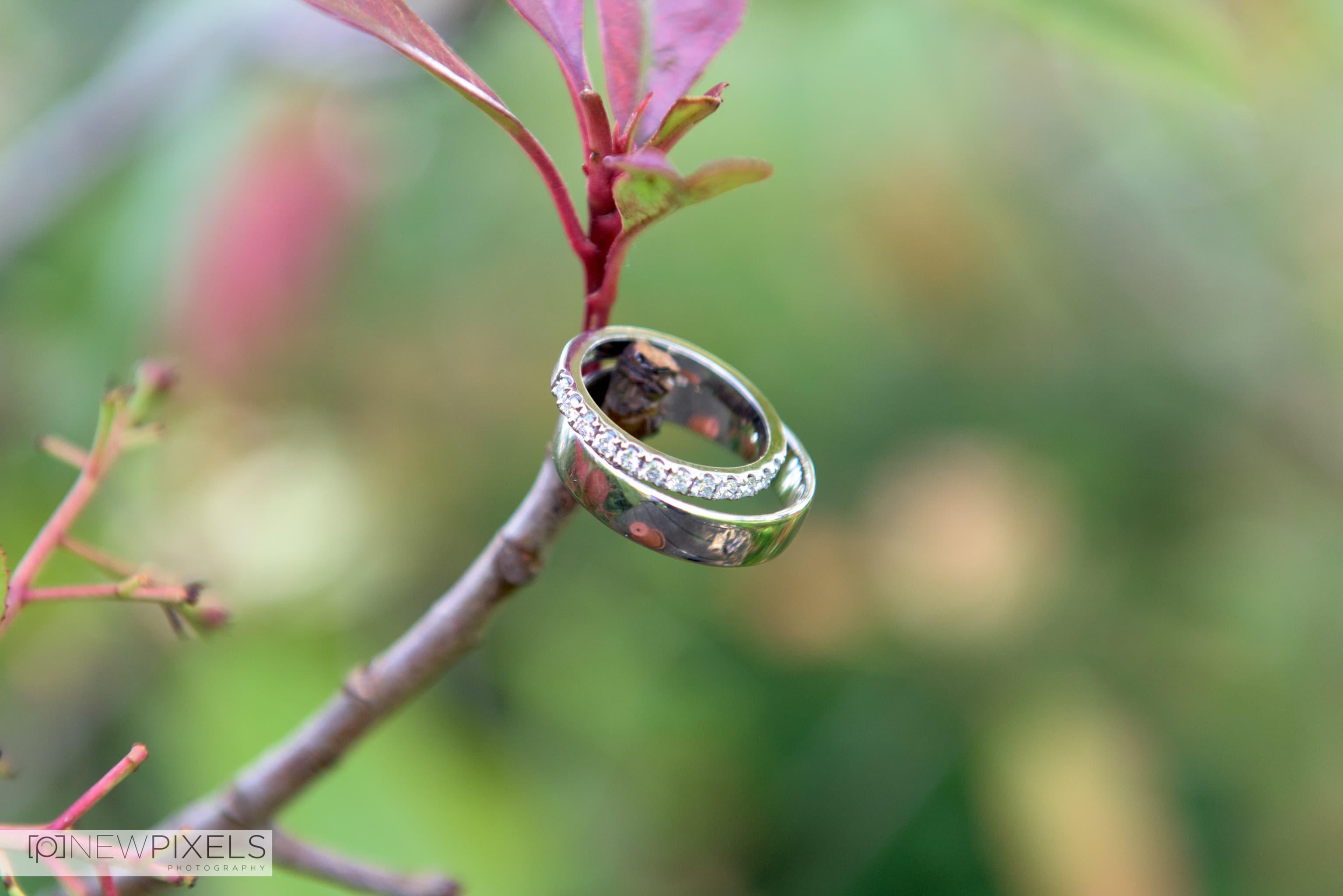 Natural Wedding Photographer-1