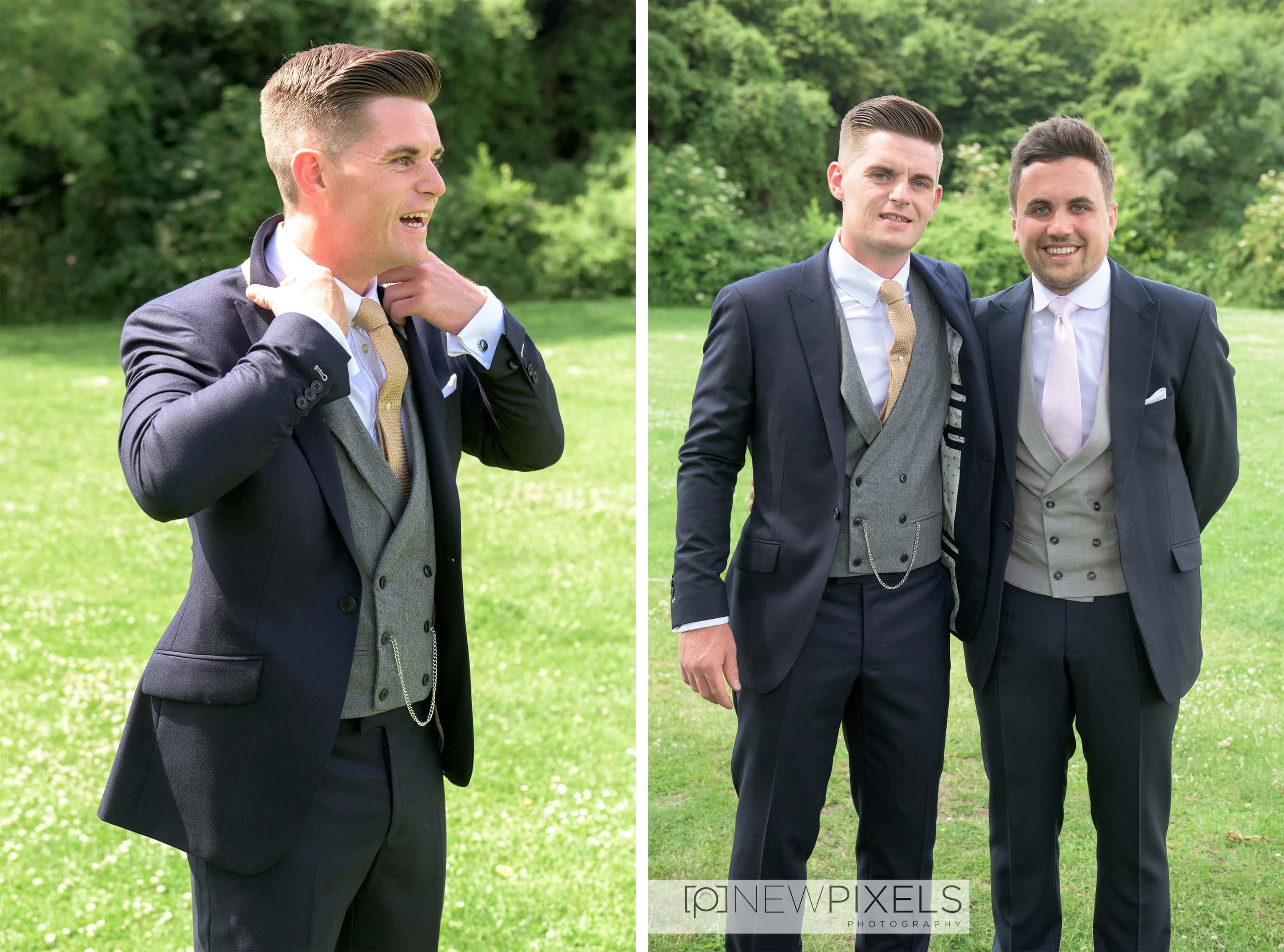 Natural Wedding Photographer-113