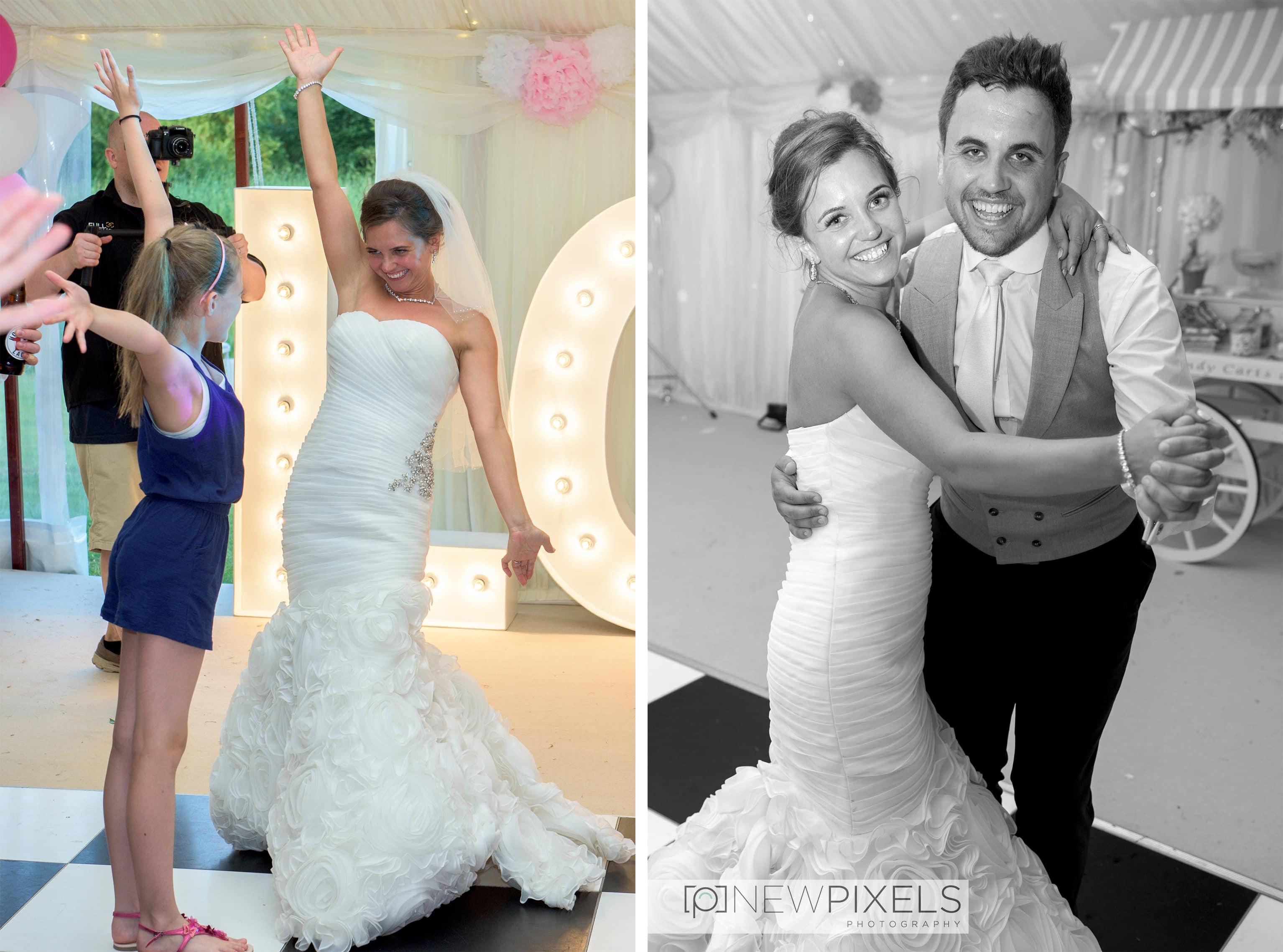 Natural Wedding Photographer-115