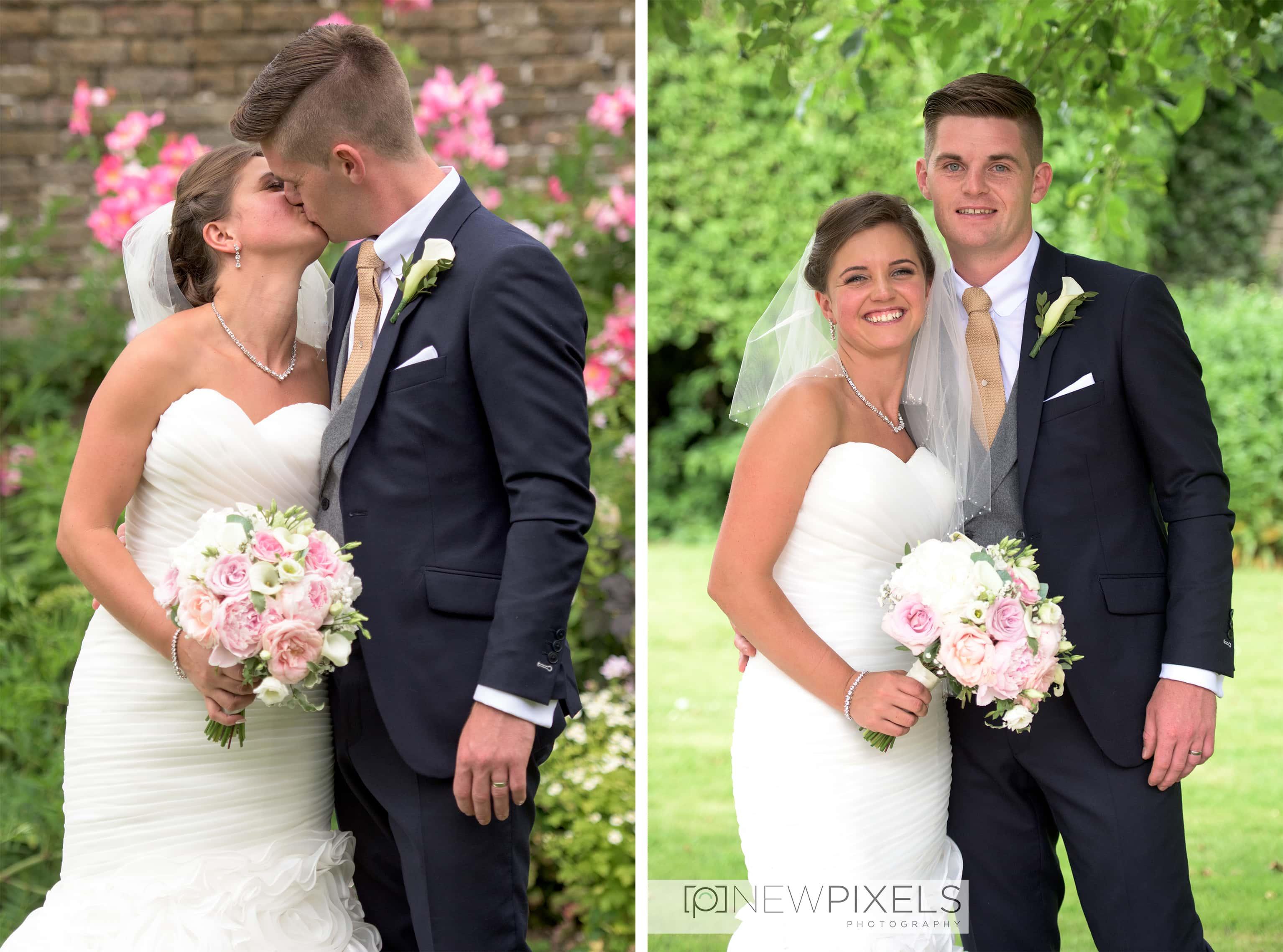 Natural Wedding Photographer-116