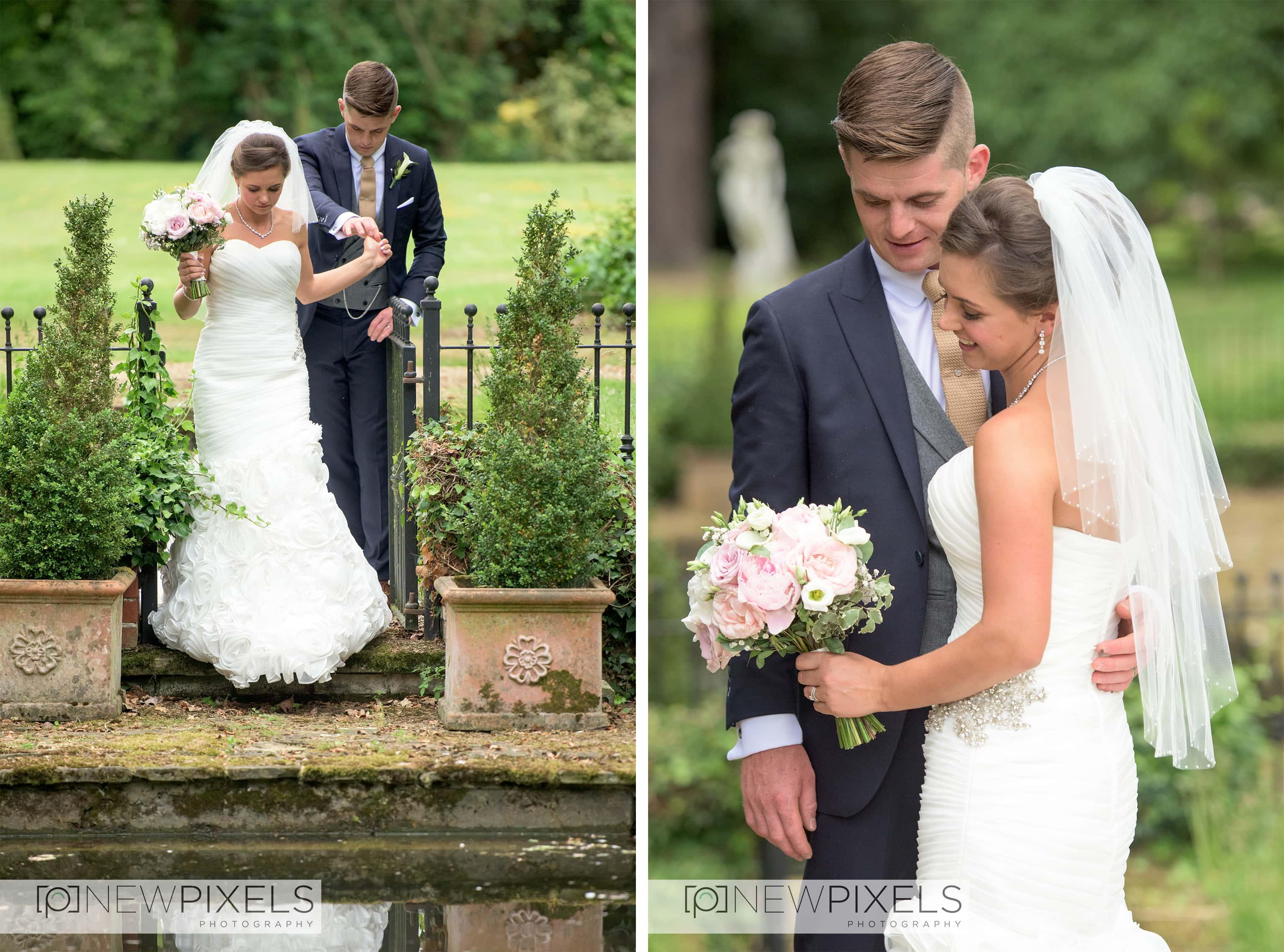 Natural Wedding Photographer-117