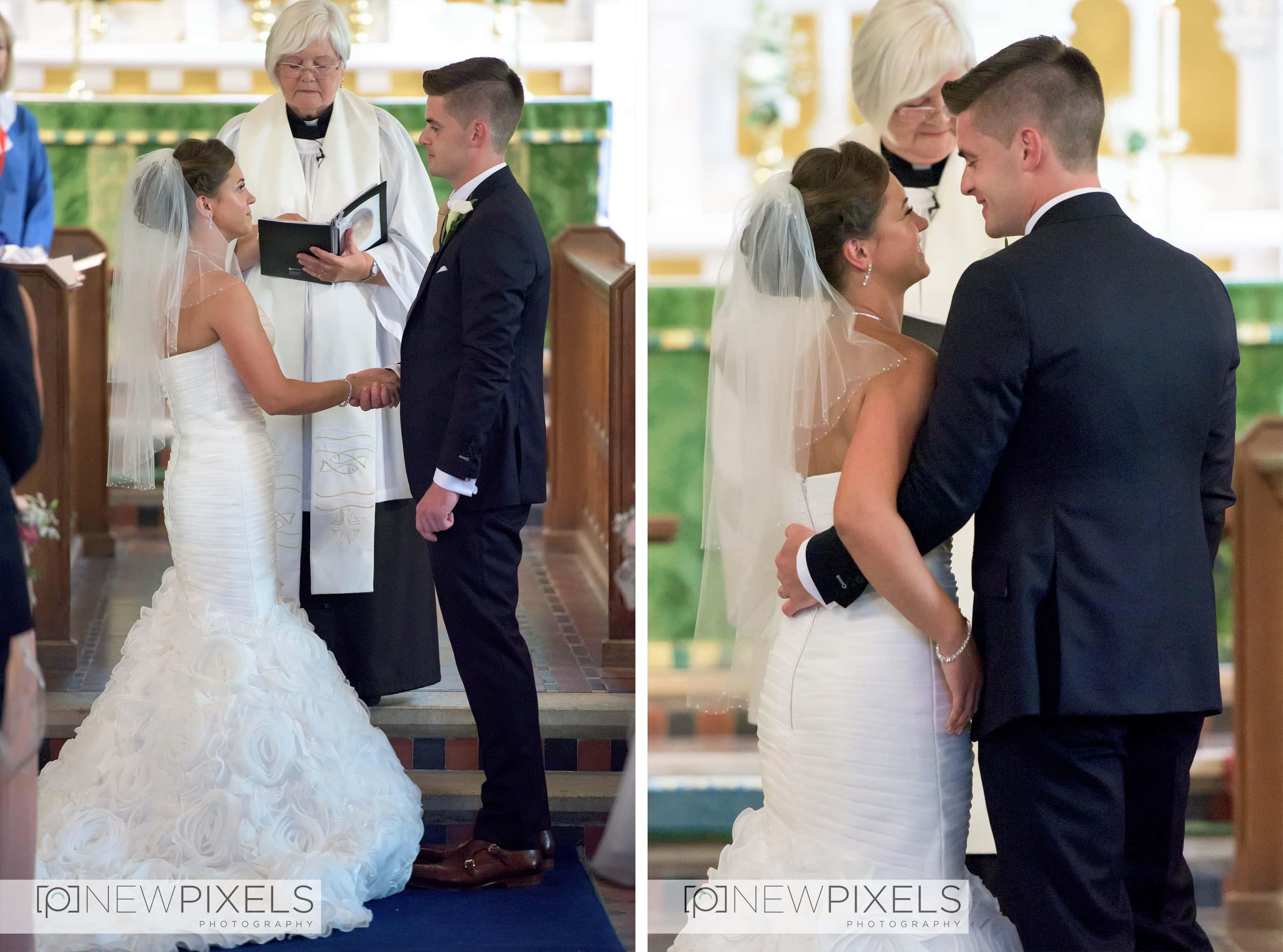Natural Wedding Photographer-127