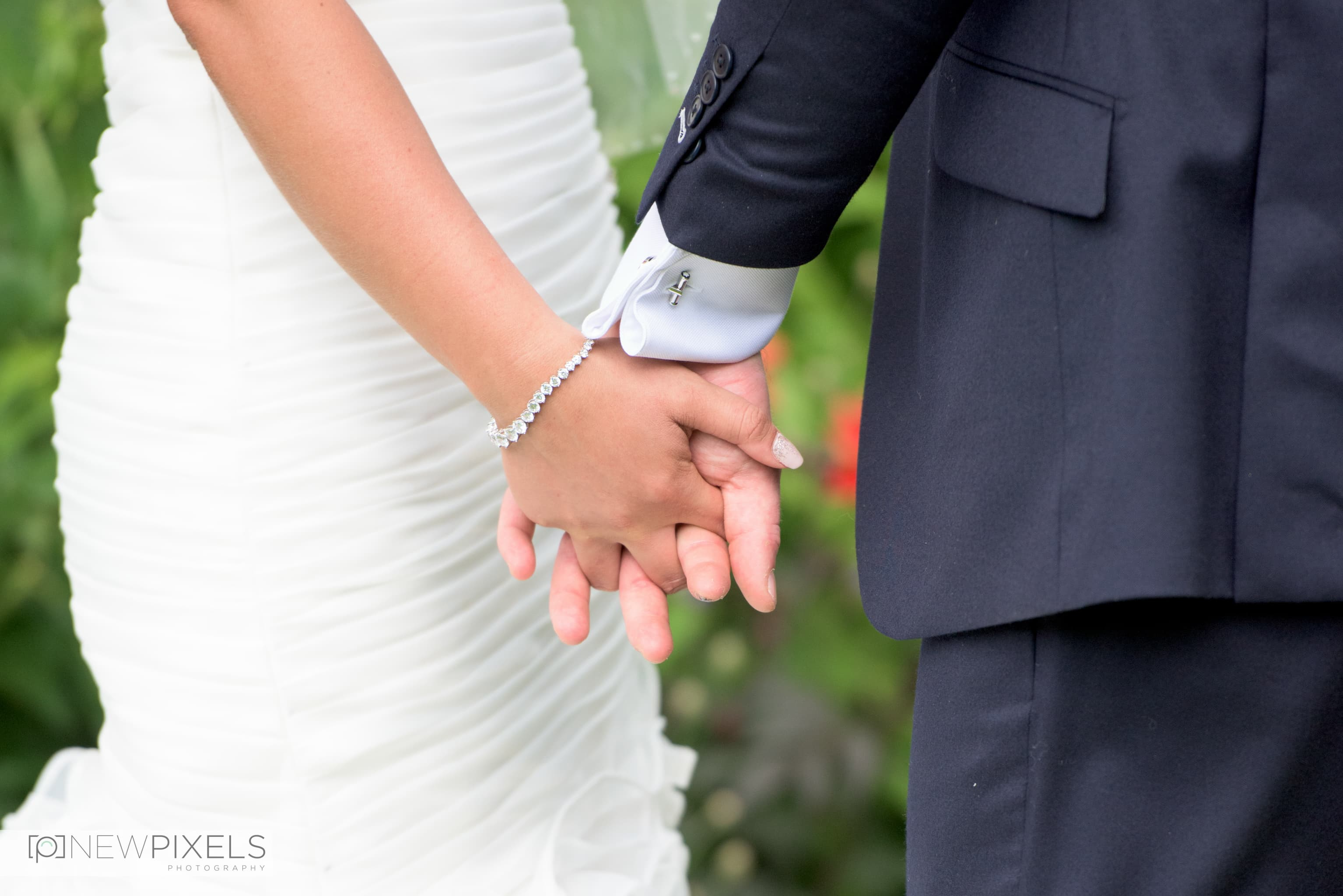 Natural Wedding Photographer-15